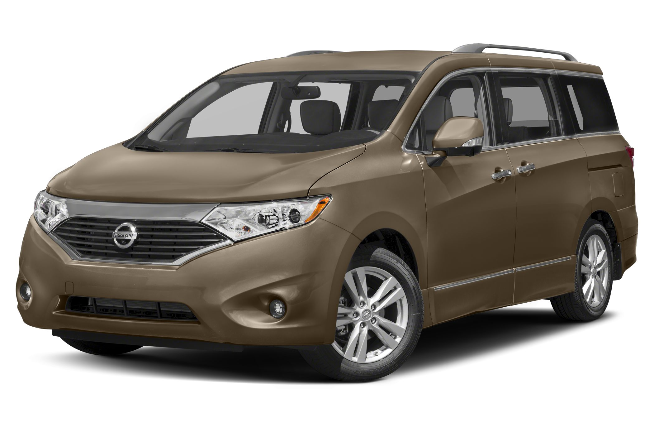 Toyota Sienna News, Photos and Buying Information - Autoblog