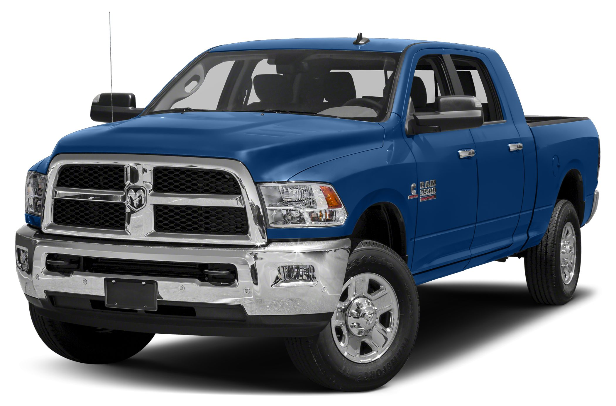 Rmt Chevy Truck.html | Autos Post