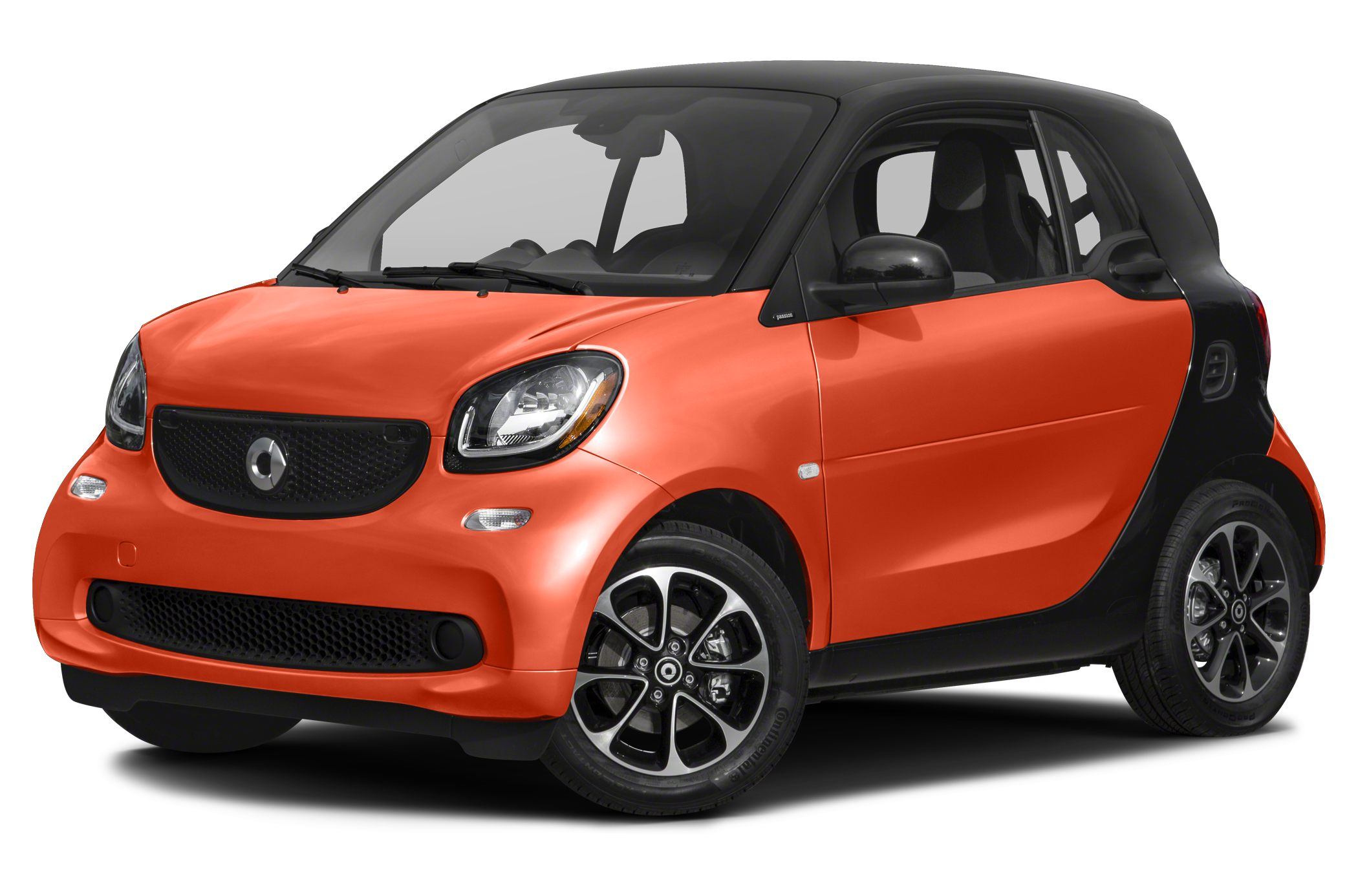 2016 smart fortwo cabrio frankfurt 2015 photo gallery autoblog. Black Bedroom Furniture Sets. Home Design Ideas