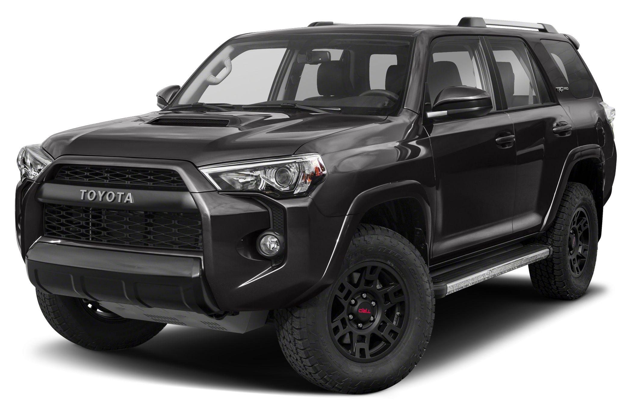 Toyota car recalls usa 9