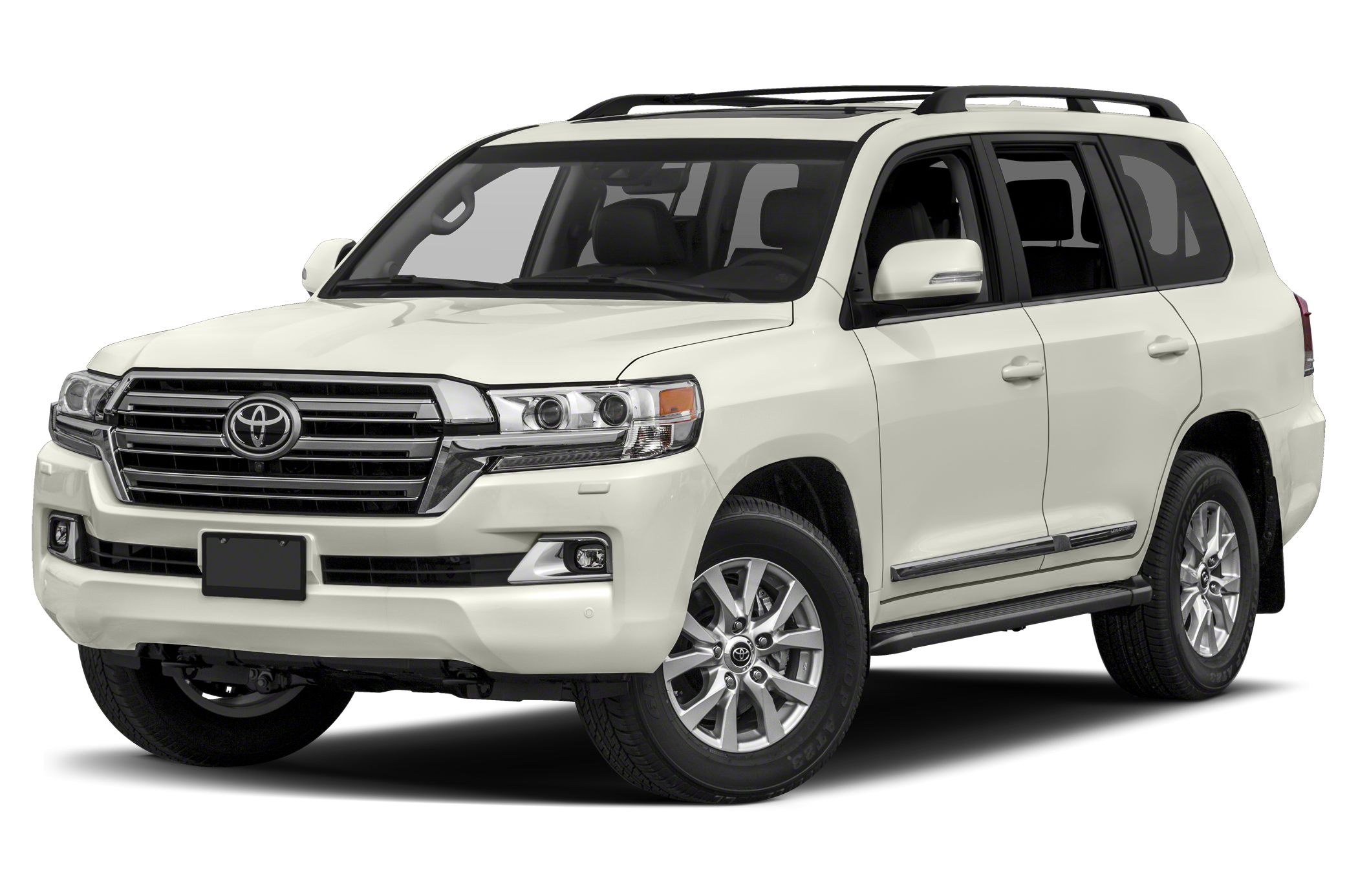 2016 toyota land cruiser quick spin w video autoblog. Black Bedroom Furniture Sets. Home Design Ideas