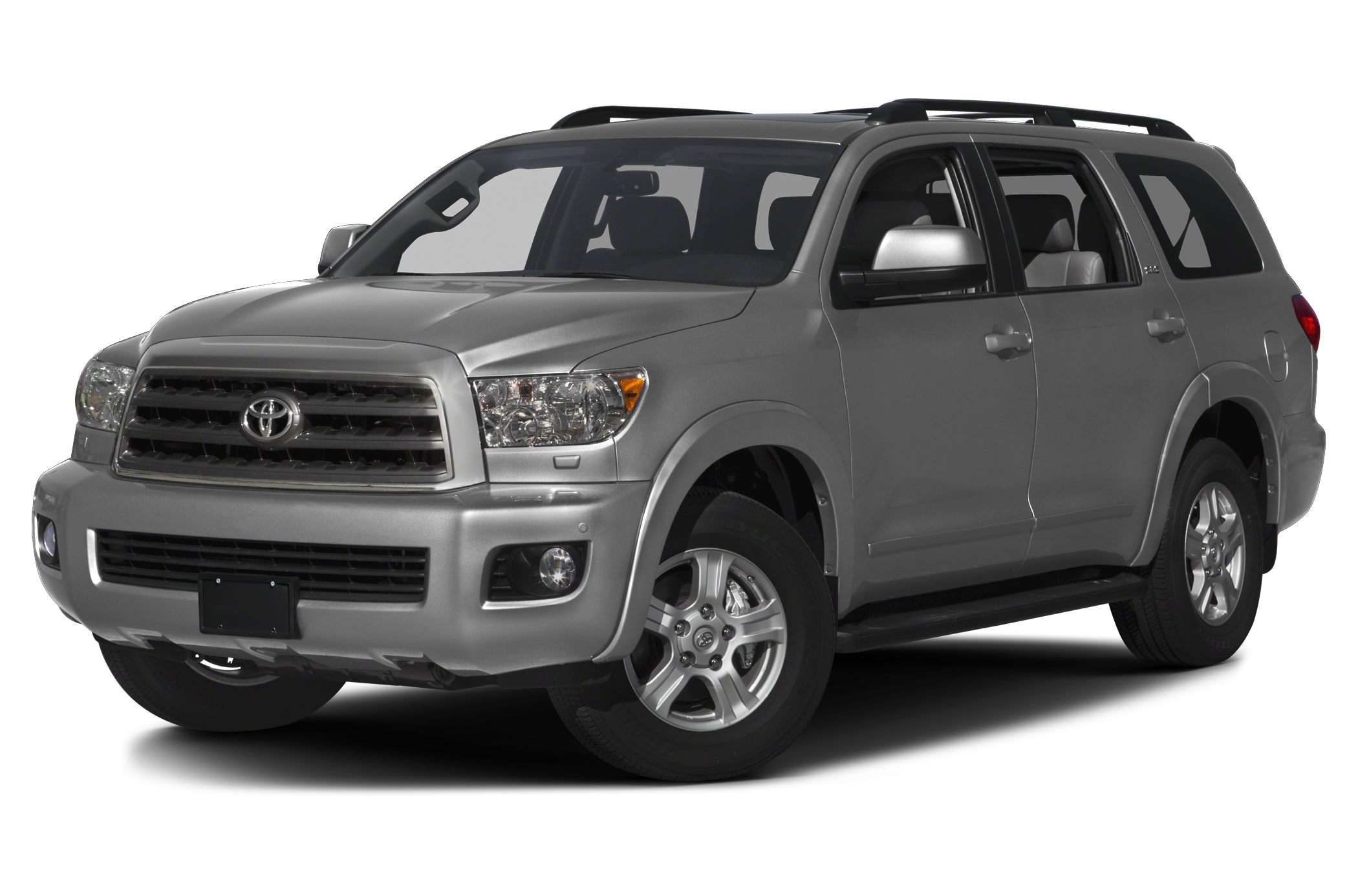 2018 toyota sequoia trd sport 2017 chicago auto show photo gallery autoblog. Black Bedroom Furniture Sets. Home Design Ideas