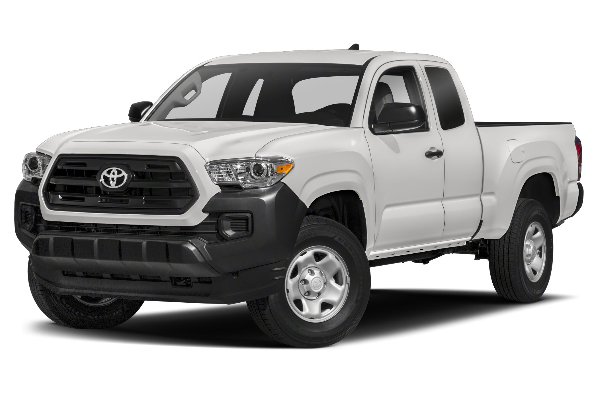 2017 toyota tacoma trd pro chicago 2016 photo gallery autoblog. Black Bedroom Furniture Sets. Home Design Ideas