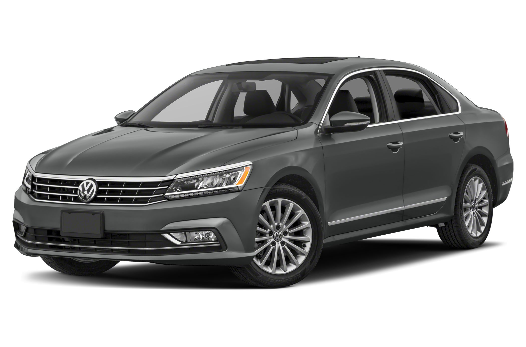 2016 volkswagen passat first drive autoblog. Black Bedroom Furniture Sets. Home Design Ideas
