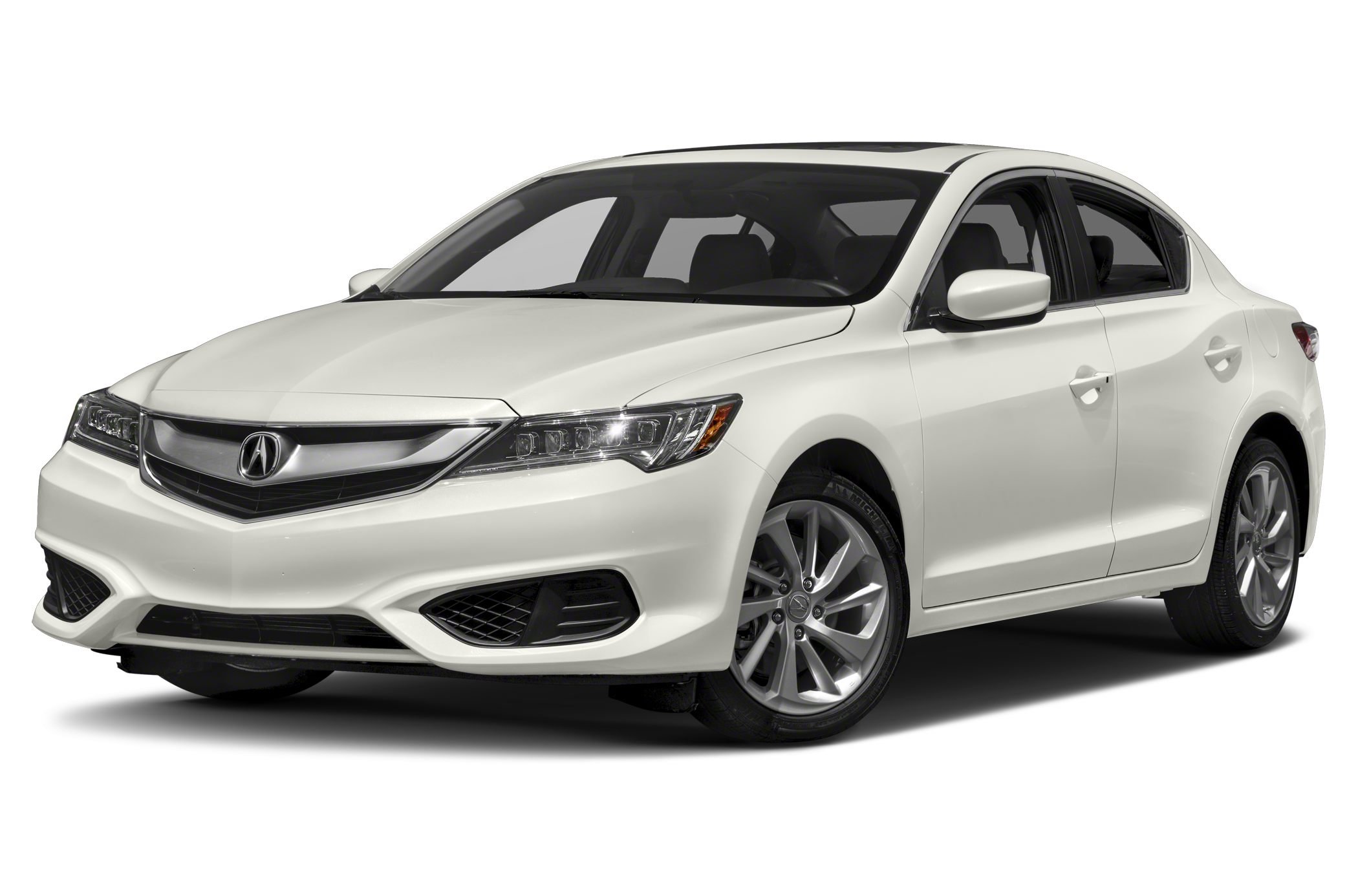 2015 Honda Accord For Sale >> 2016 Acura ILX: First Drive Photo Gallery - Autoblog