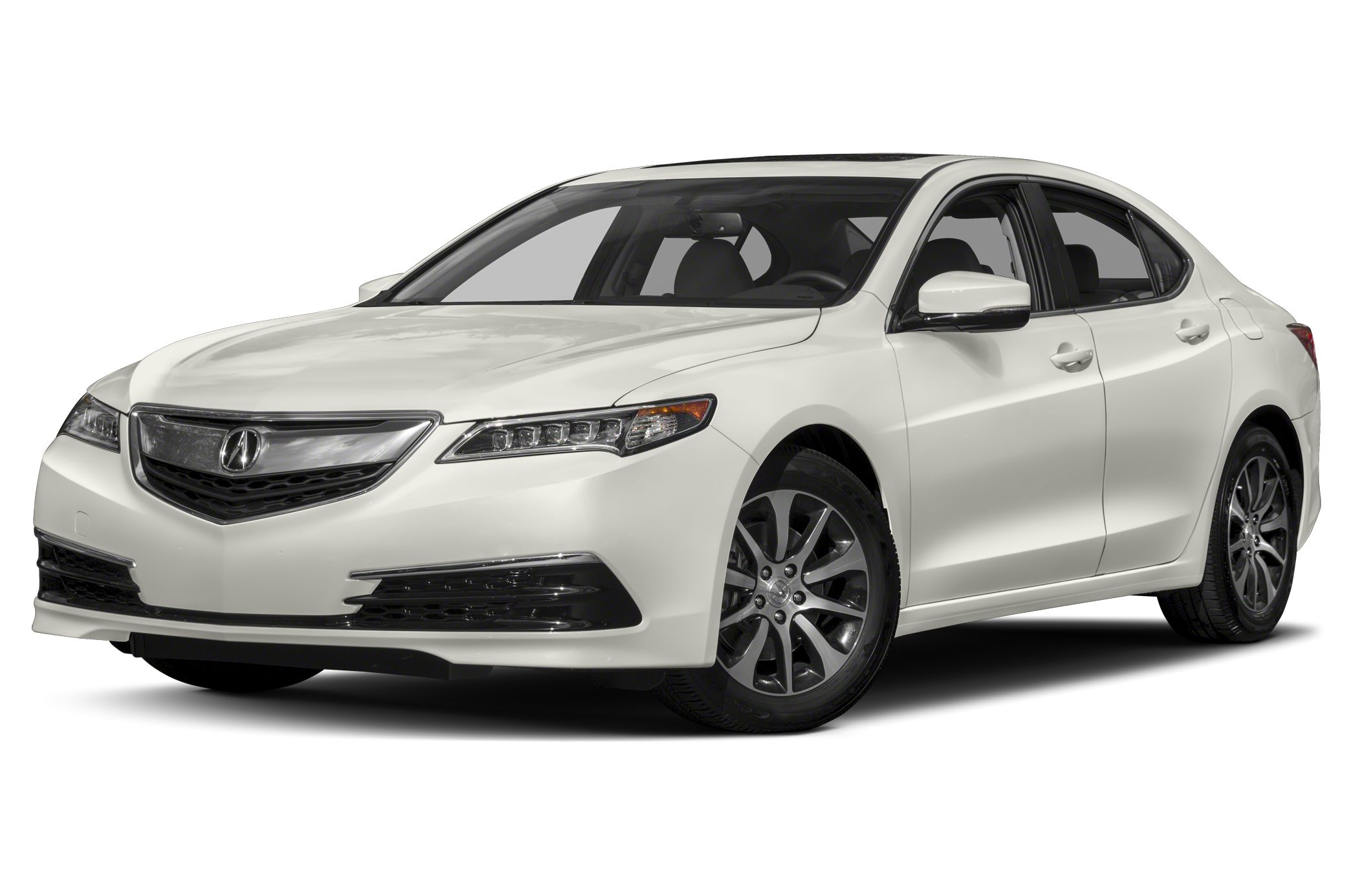 Is The Acura Tl A Good Used Car