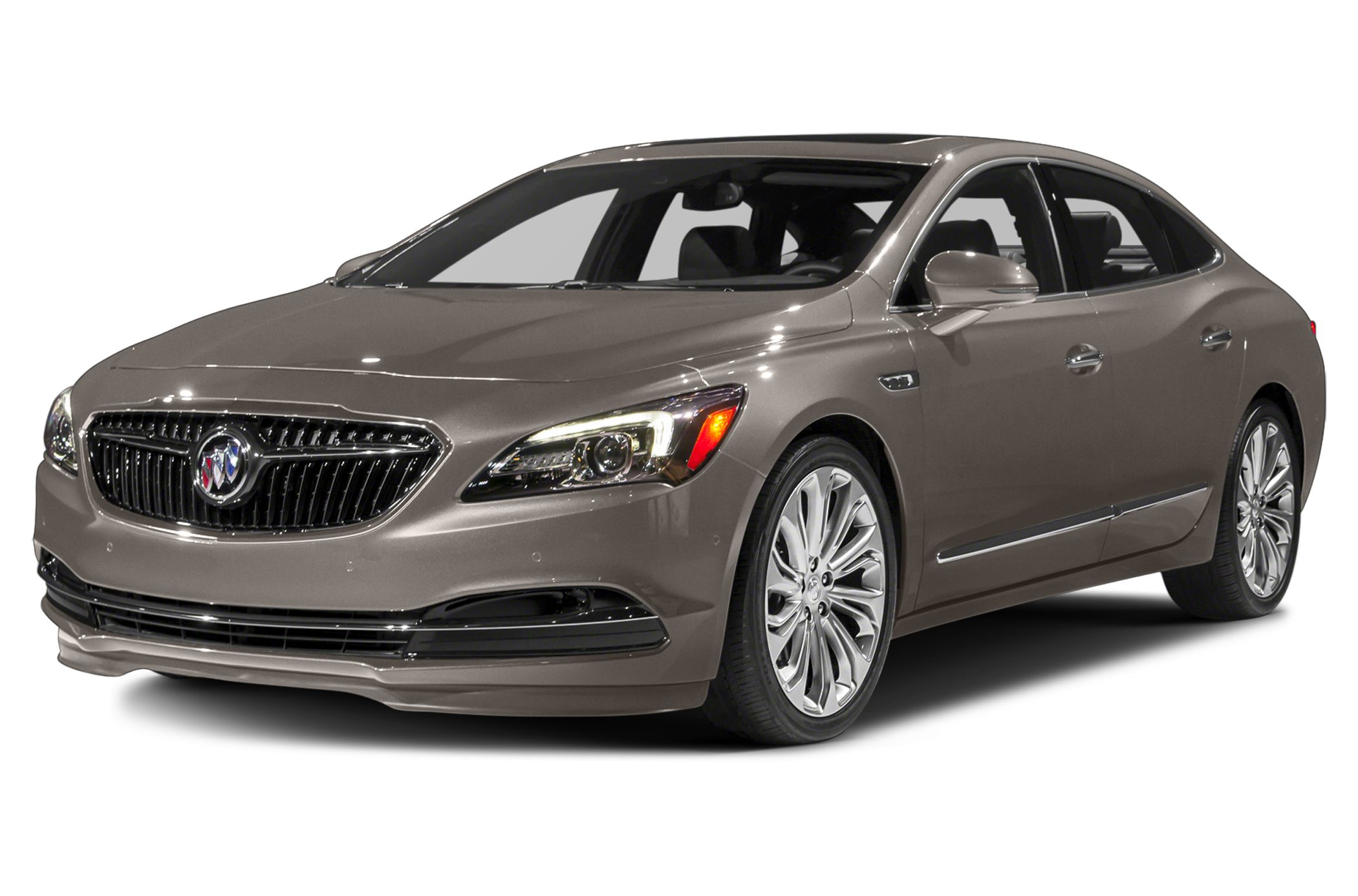 2015 Buick Lucerne 2017 2018 Best Cars Reviews