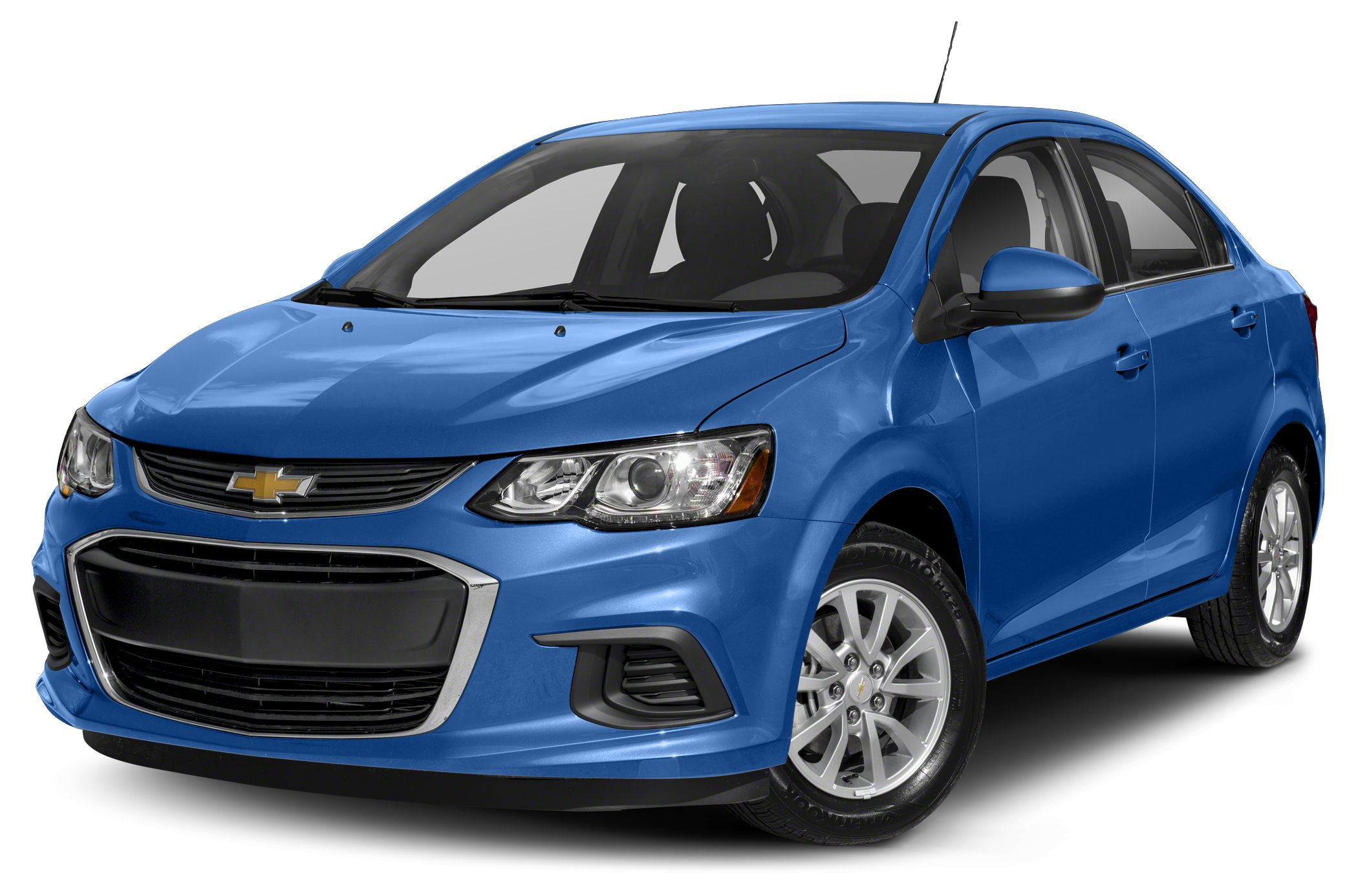2017 chevrolet sonic gets camaro inspired facelift for ny debut autoblog. Black Bedroom Furniture Sets. Home Design Ideas