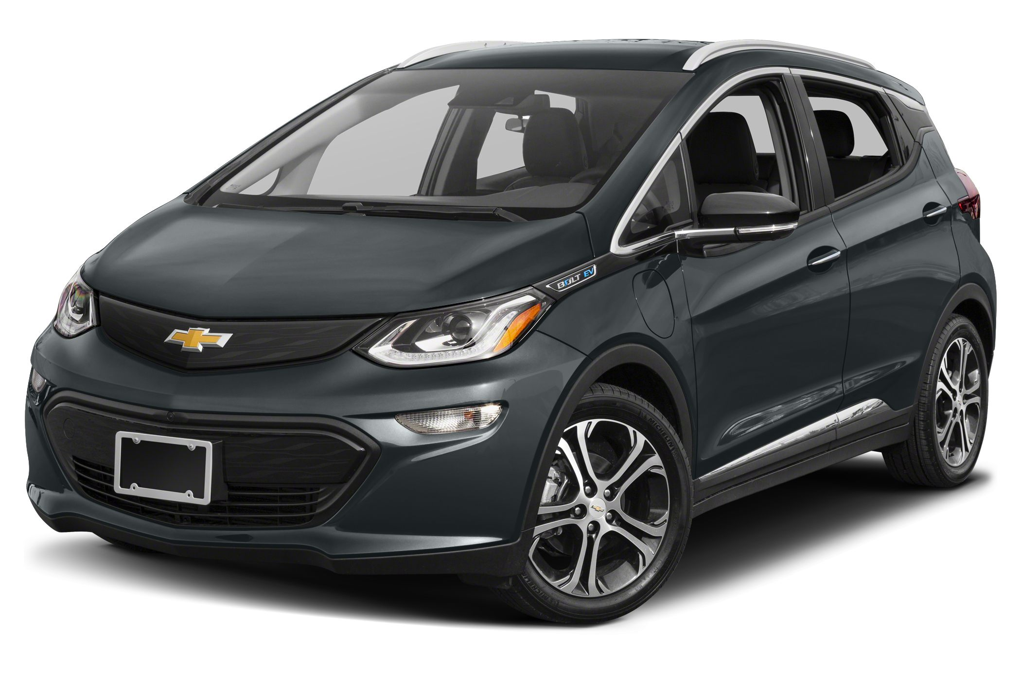 2017 chevy bolt ev photo gallery