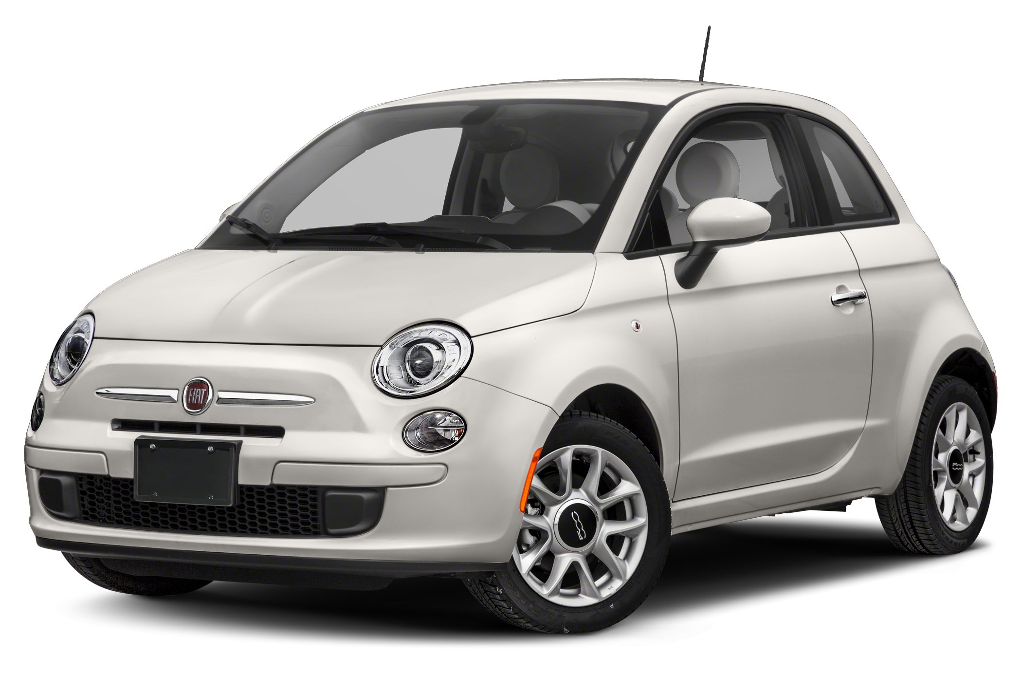 Fiat 500 Pricing Reviews And New Model Information Autoblog