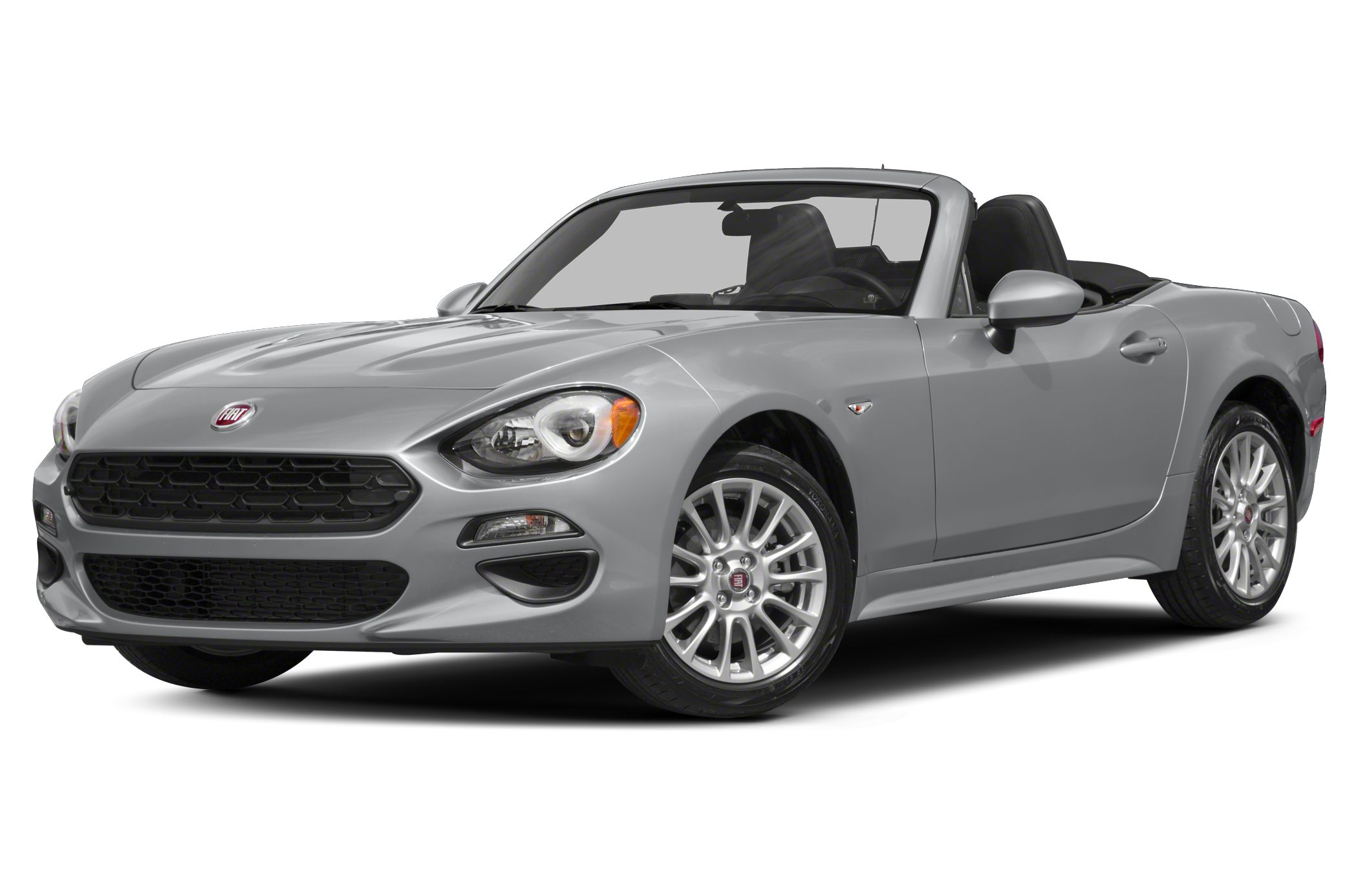 buy a fiat 124 spider abarth get a free day of driving school autoblog. Black Bedroom Furniture Sets. Home Design Ideas