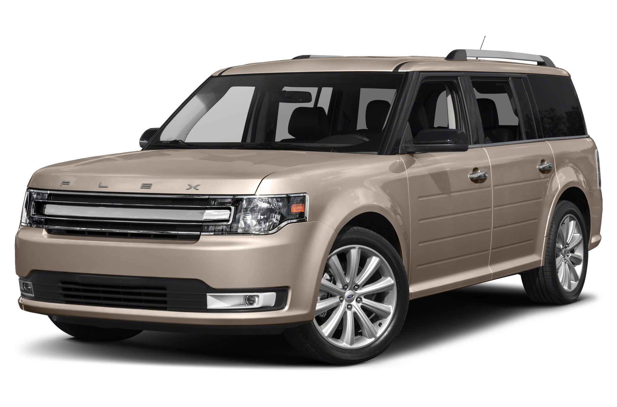 ford flex pricing reviews and new model information autoblog. Black Bedroom Furniture Sets. Home Design Ideas