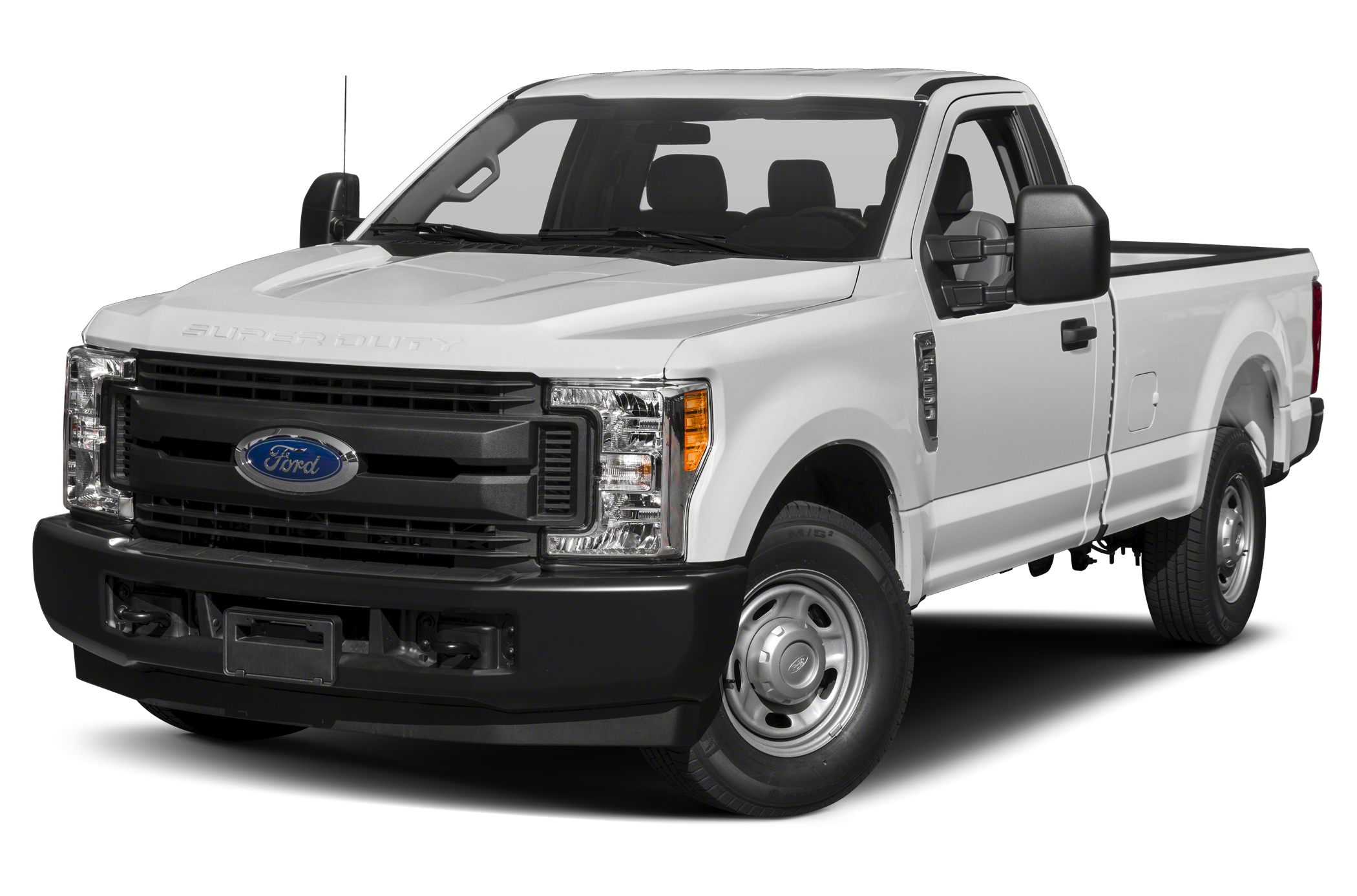 ford f 250 super duty sets diesel and biodiesel land speed records autoblog. Black Bedroom Furniture Sets. Home Design Ideas