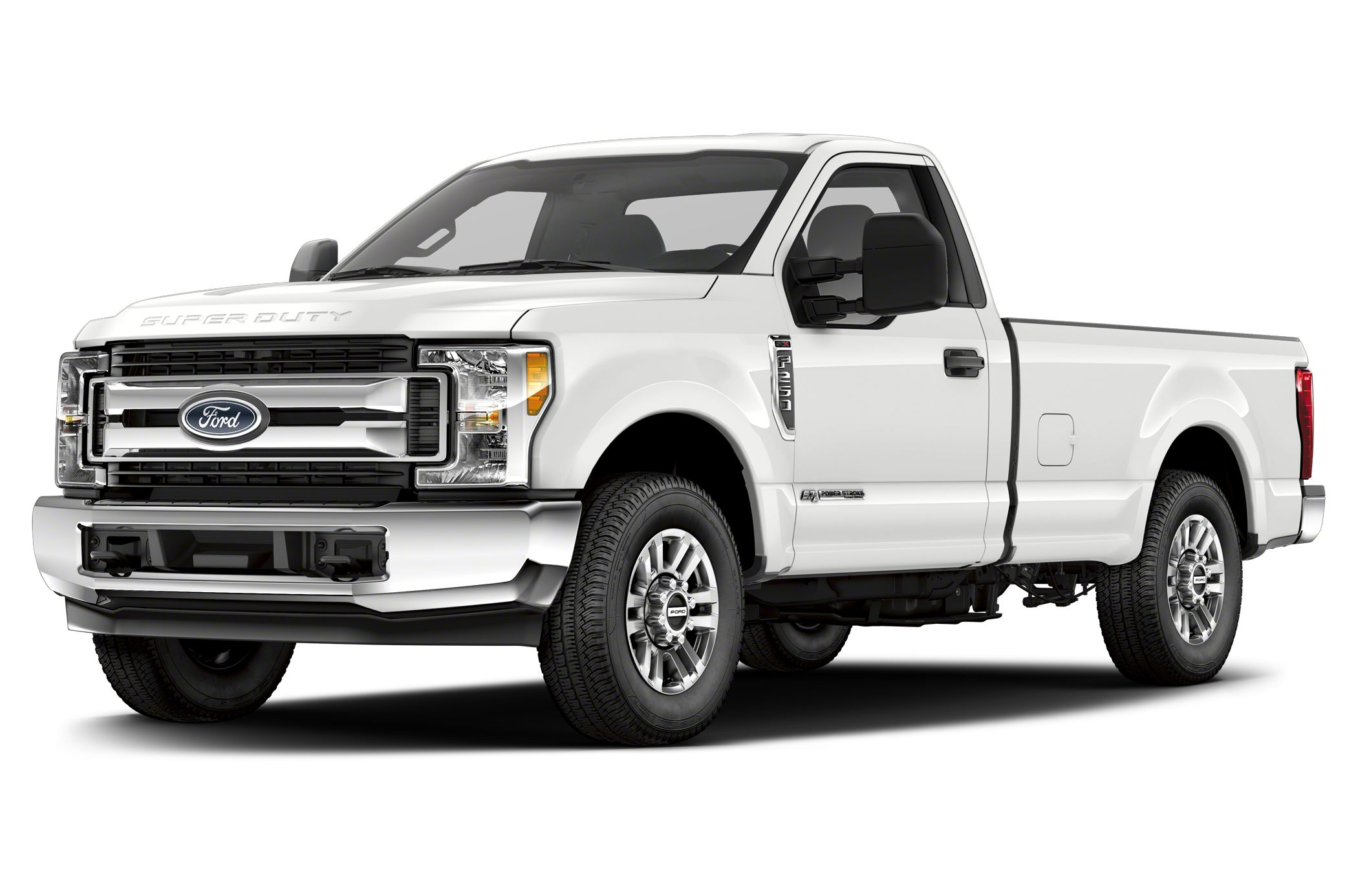 gm recalls 330 000 fullsize trucks for airbag replacement autoblog. Black Bedroom Furniture Sets. Home Design Ideas