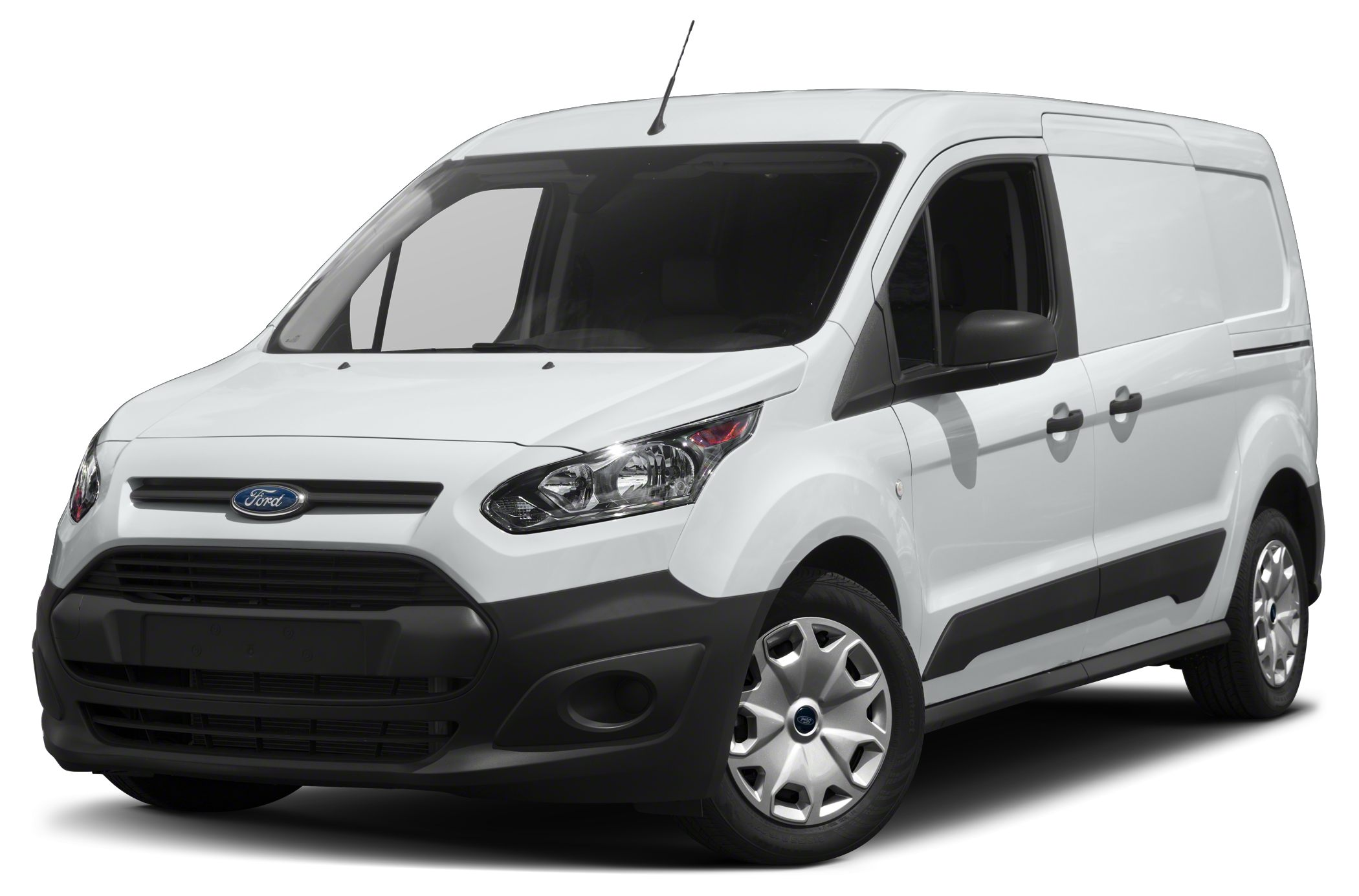2018FordTransit Connect