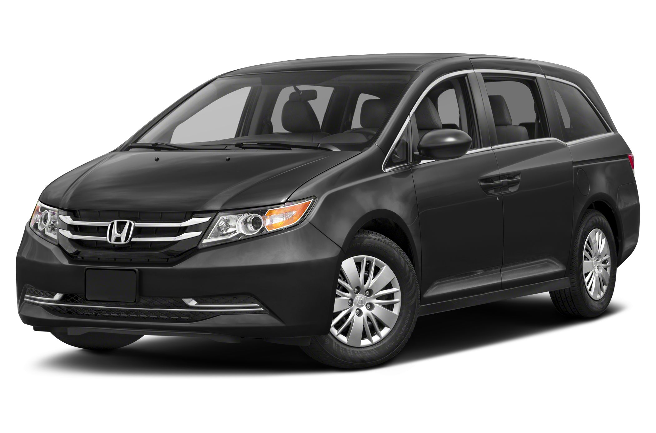 On Sale In Japan Honda Won T Bring 31k Odyssey Hybrid To