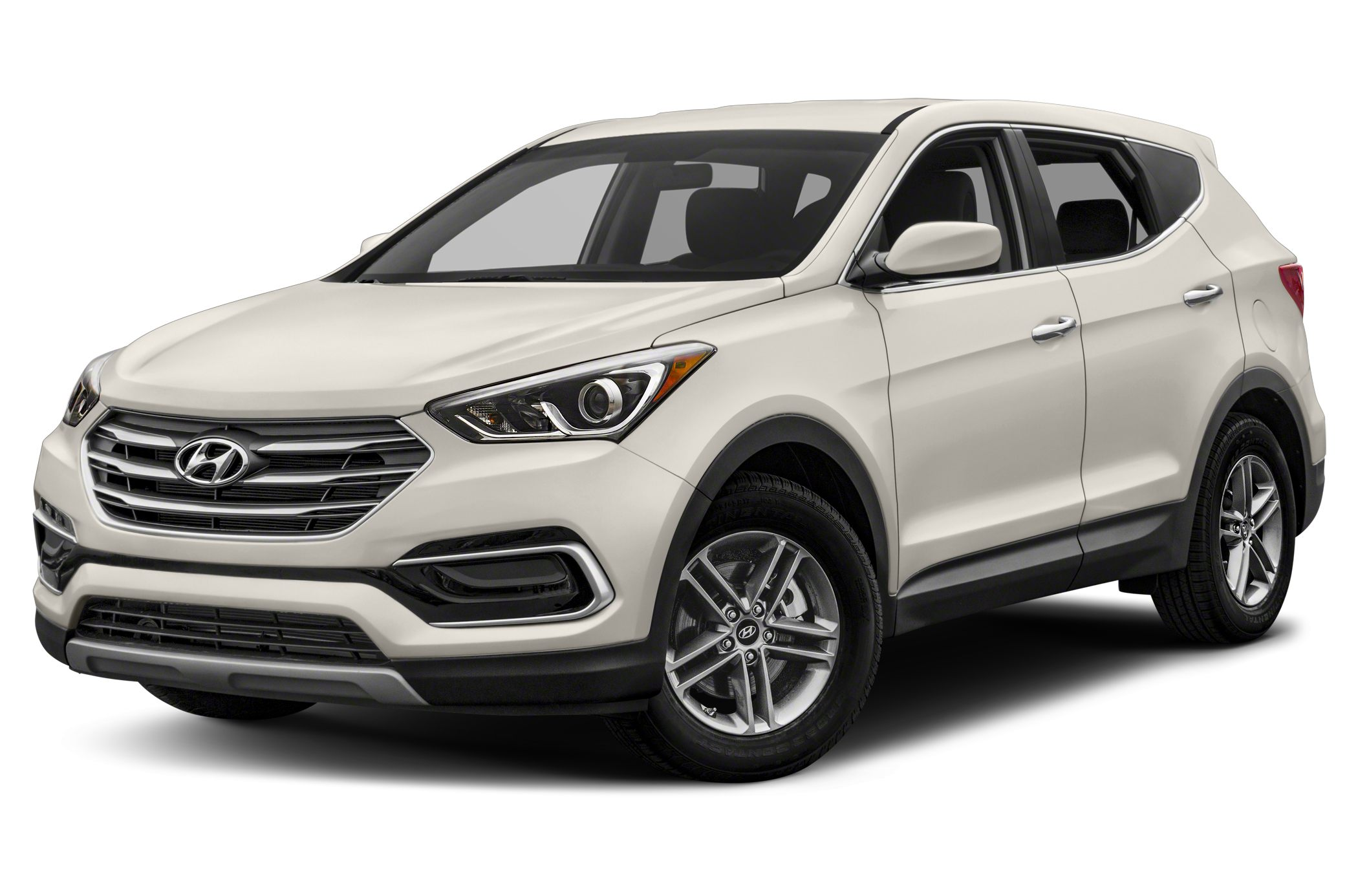 hyundai recalls santa fe sport for seatbelt warning light autoblog. Black Bedroom Furniture Sets. Home Design Ideas