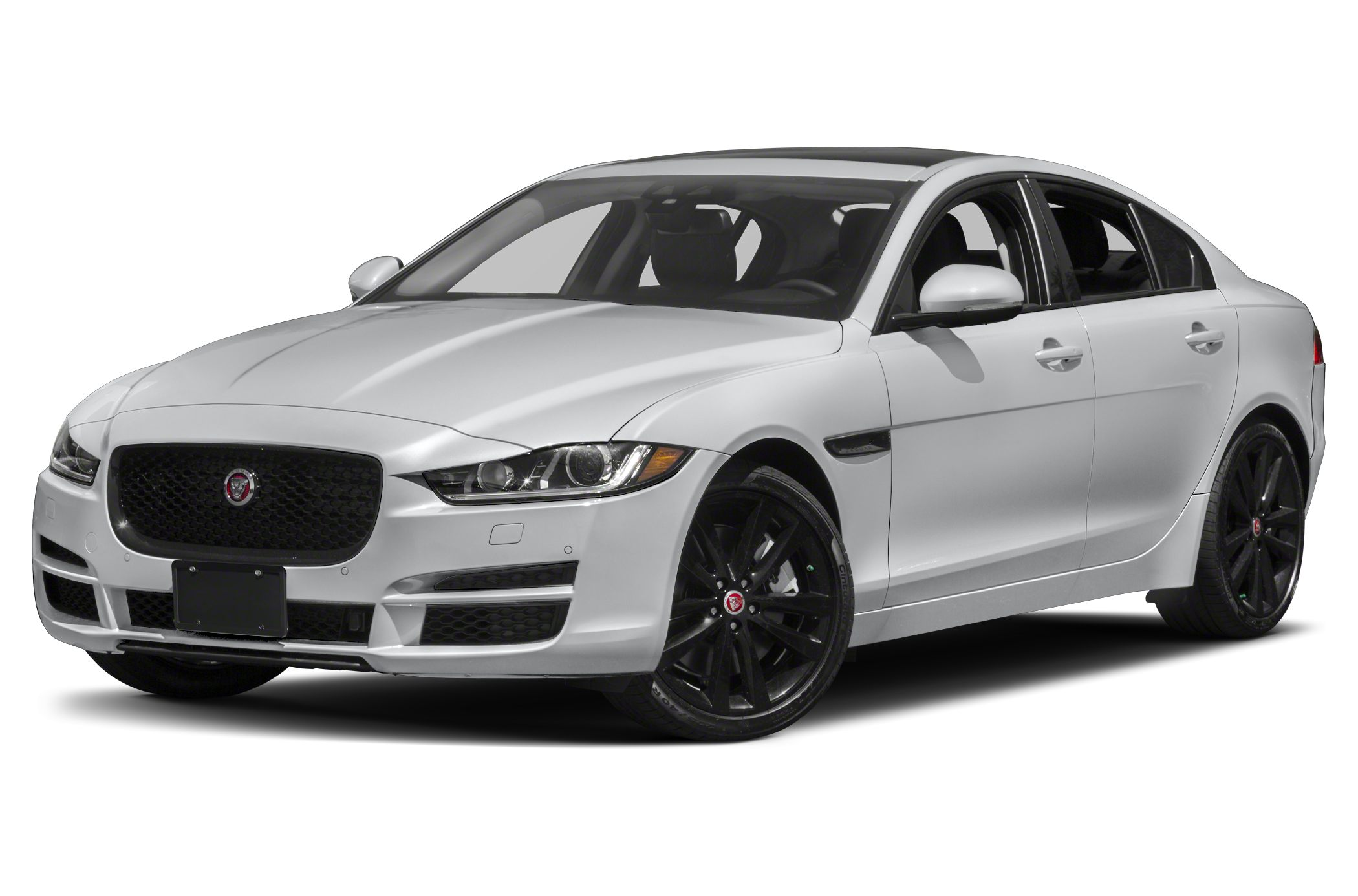 2017 jaguar xe 20d quick spin autoblog. Black Bedroom Furniture Sets. Home Design Ideas