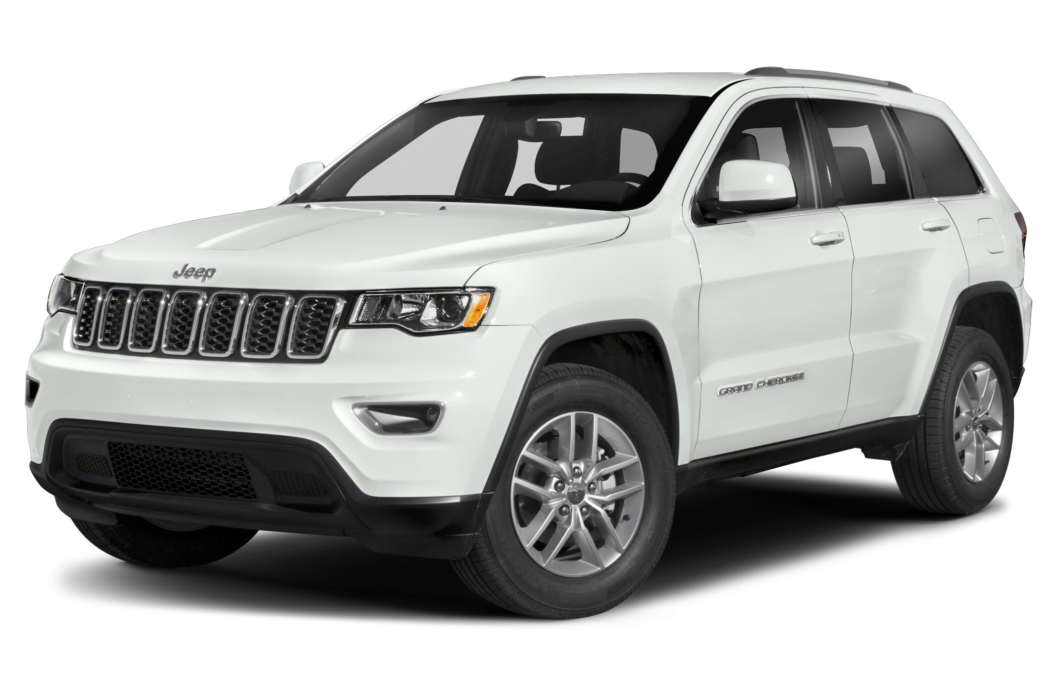 Jeep Grand Cherokee News Photos And Buying Information