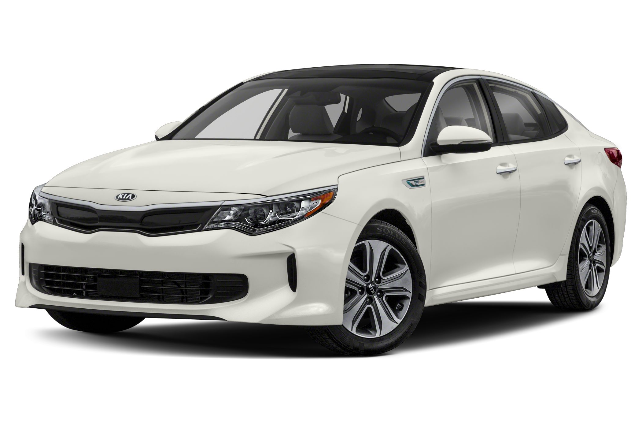 automatically efficient 2017 kia optima hybrid quick spin autoblog. Black Bedroom Furniture Sets. Home Design Ideas