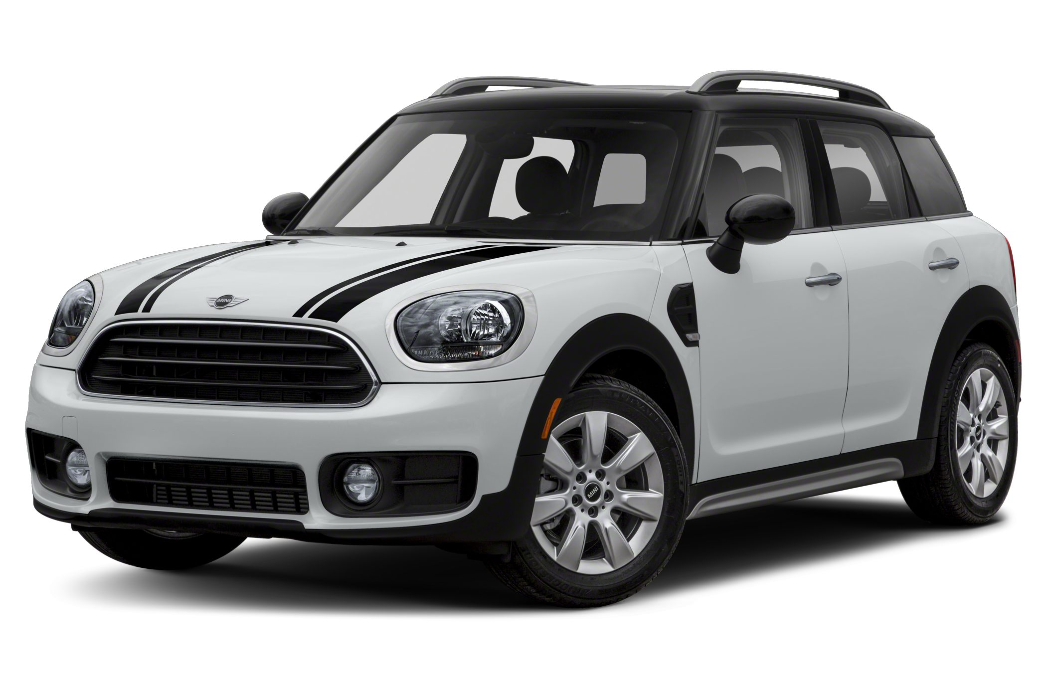 2017 mini countryman plug in hybrid la 2016 photo gallery autoblog. Black Bedroom Furniture Sets. Home Design Ideas