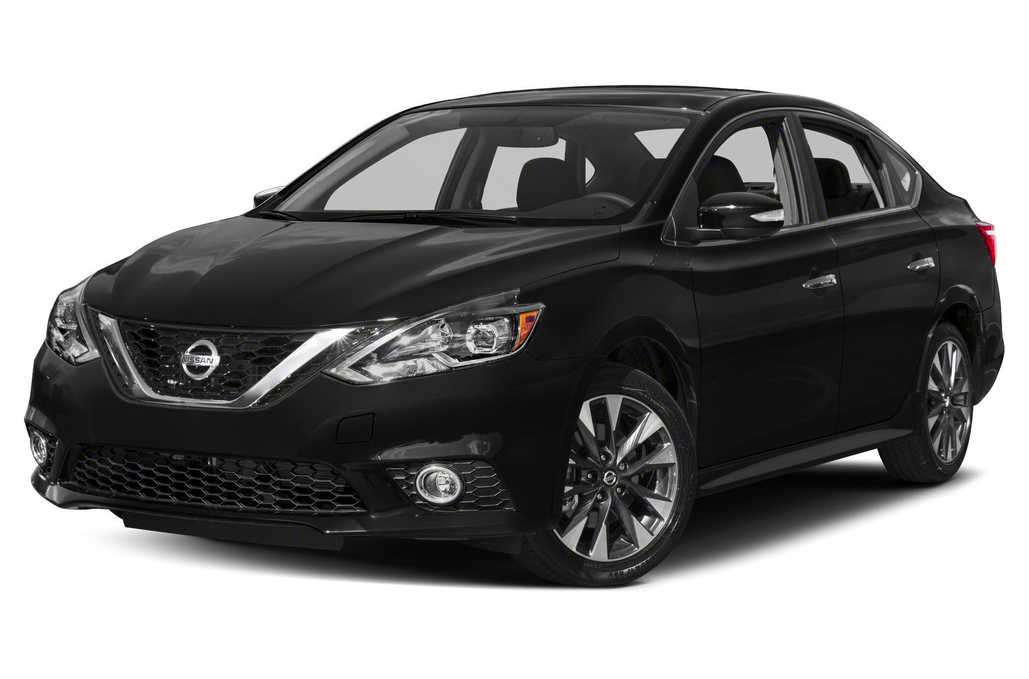 Toyota  Lexus expanding Takata airbag recall  renotifying customers