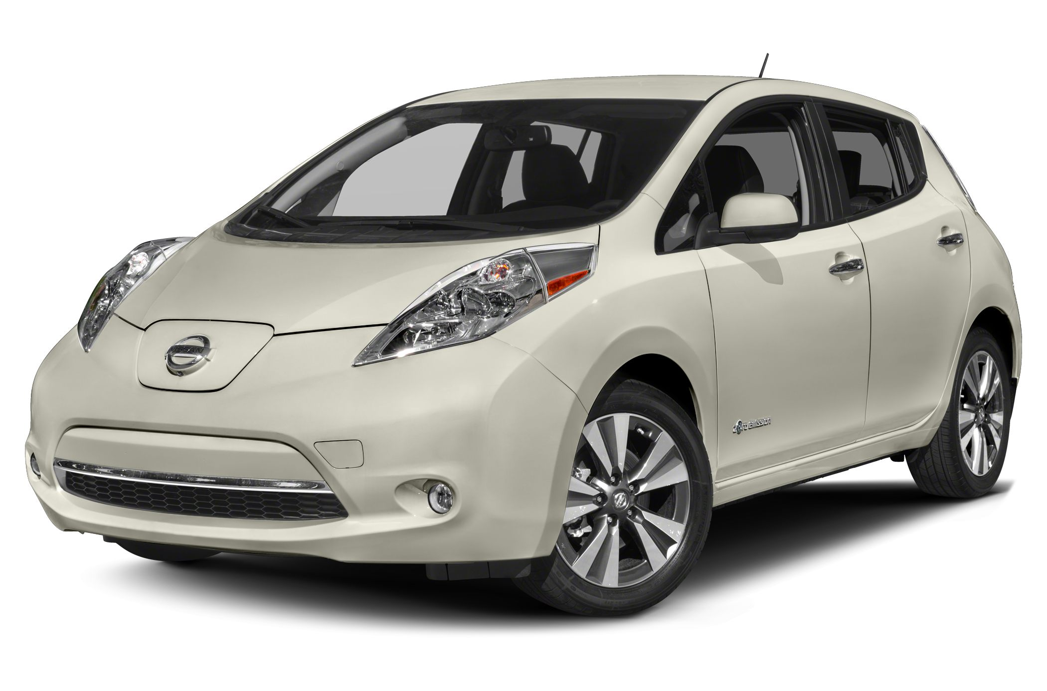 nissan leaf pricing reviews and new model information autoblog. Black Bedroom Furniture Sets. Home Design Ideas