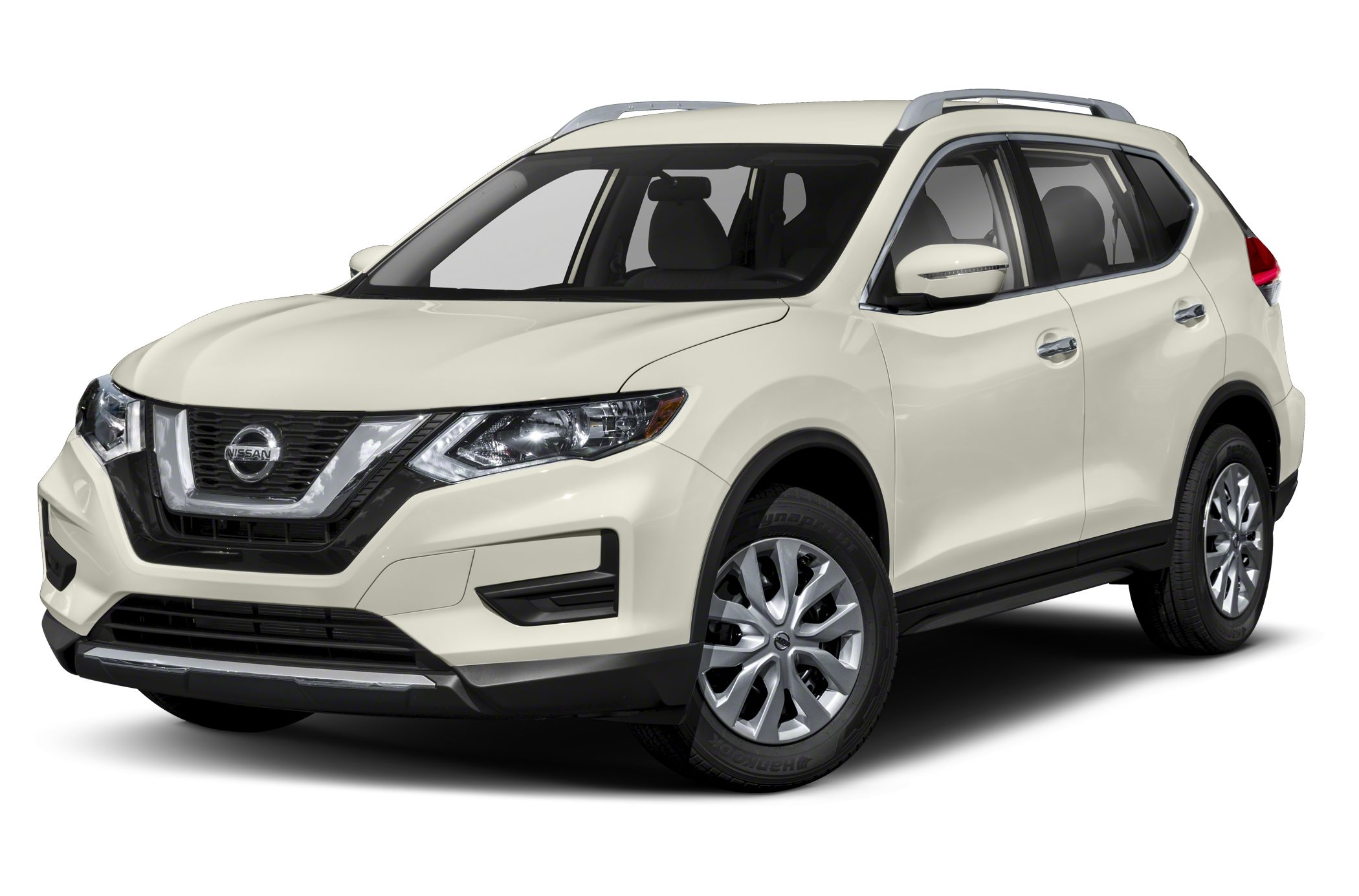 Nissan Rogue Pricing Reviews And New Model Information