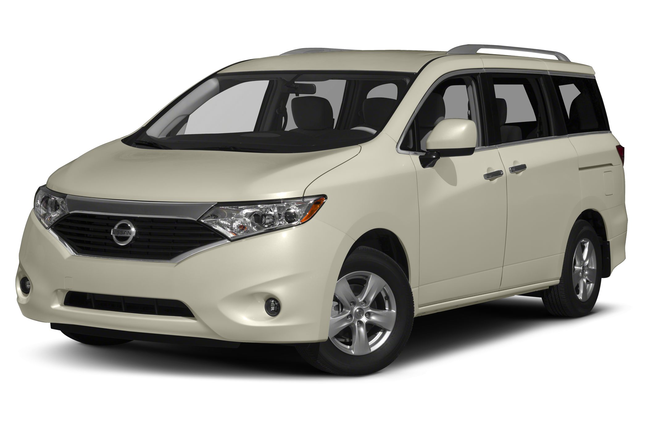 2014 Nissan Quest For Sale >> Nissan Quest News, Photos and Buying Information - Autoblog