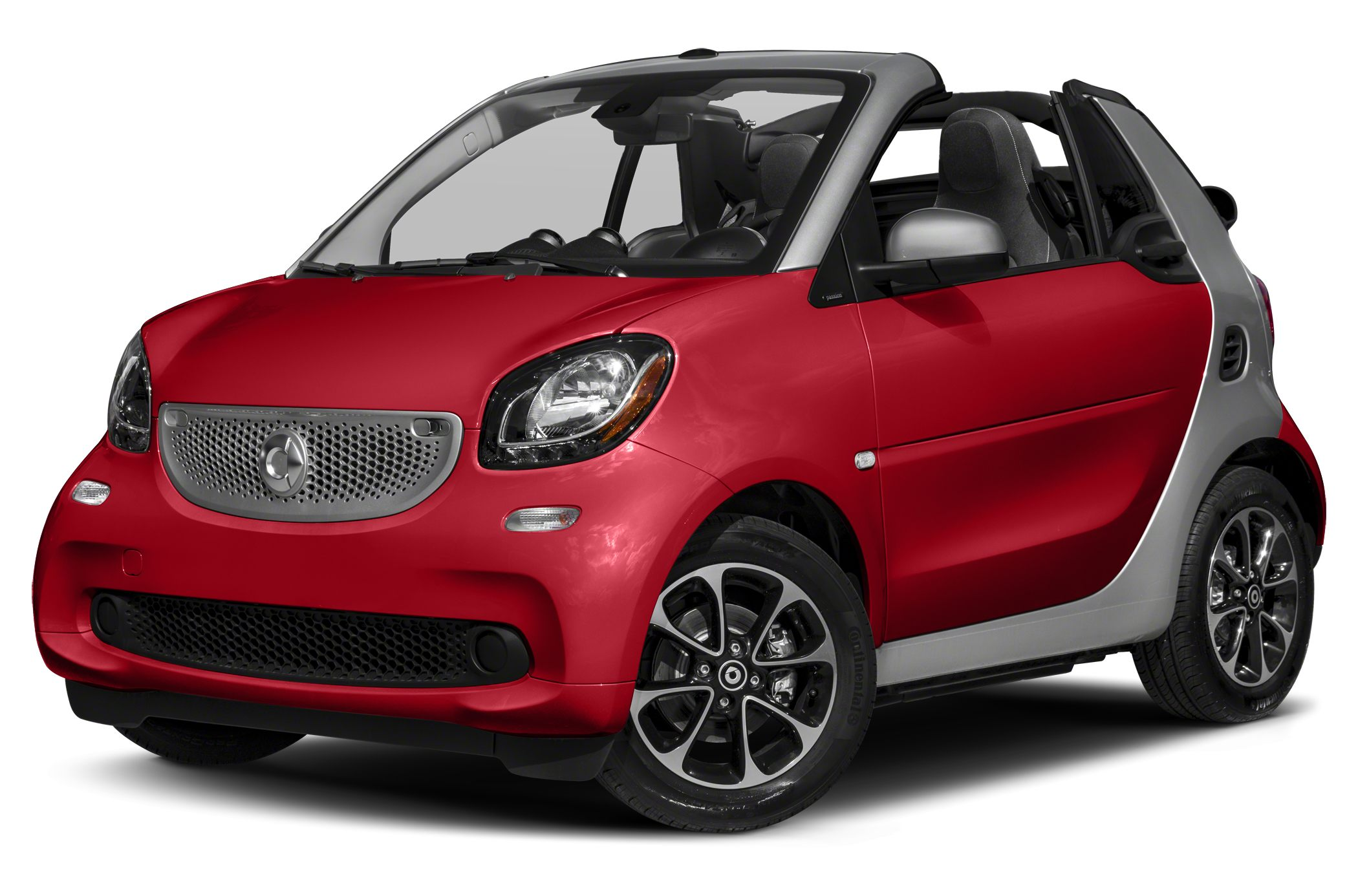 smart fortwo news photos and buying information autoblog. Black Bedroom Furniture Sets. Home Design Ideas