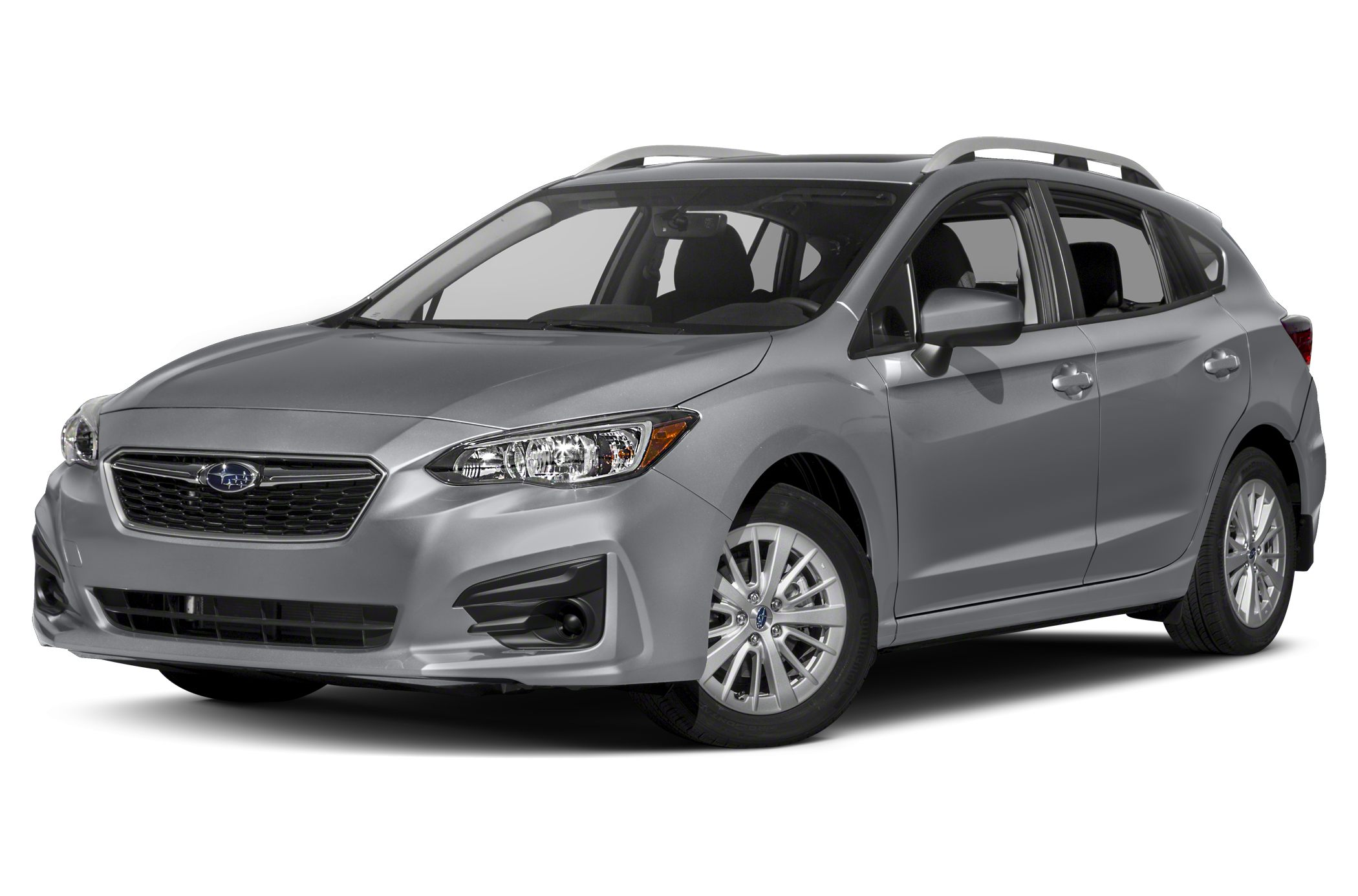 2017 subaru impreza starts at 19 215 and comes with a. Black Bedroom Furniture Sets. Home Design Ideas