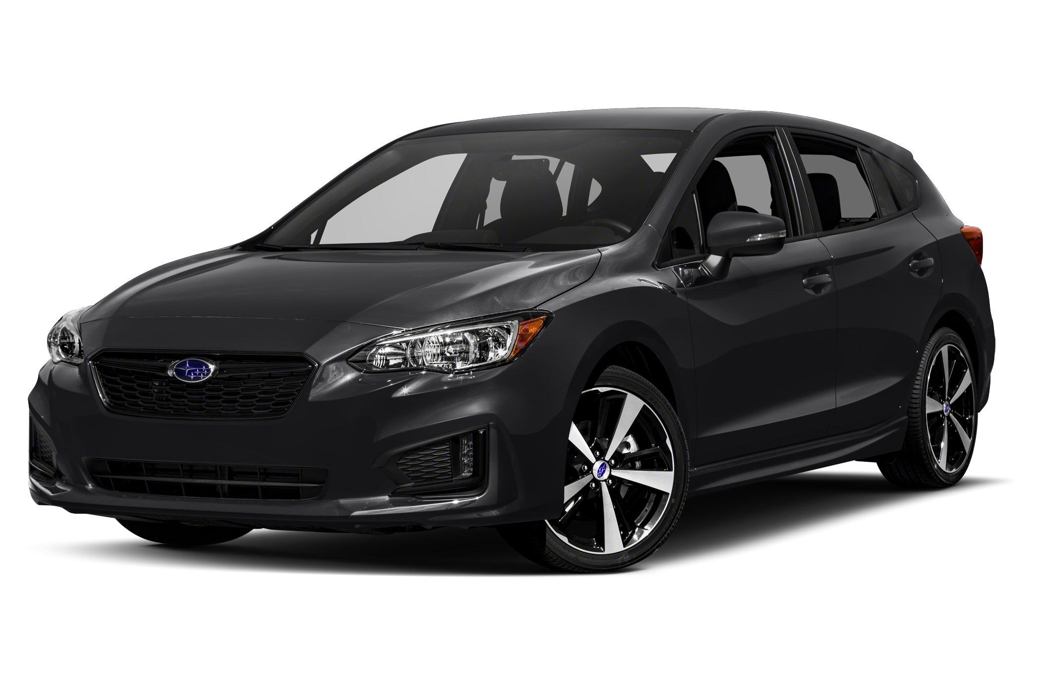 Cheapest New Cars On Sale In America Autoblog Autos Post