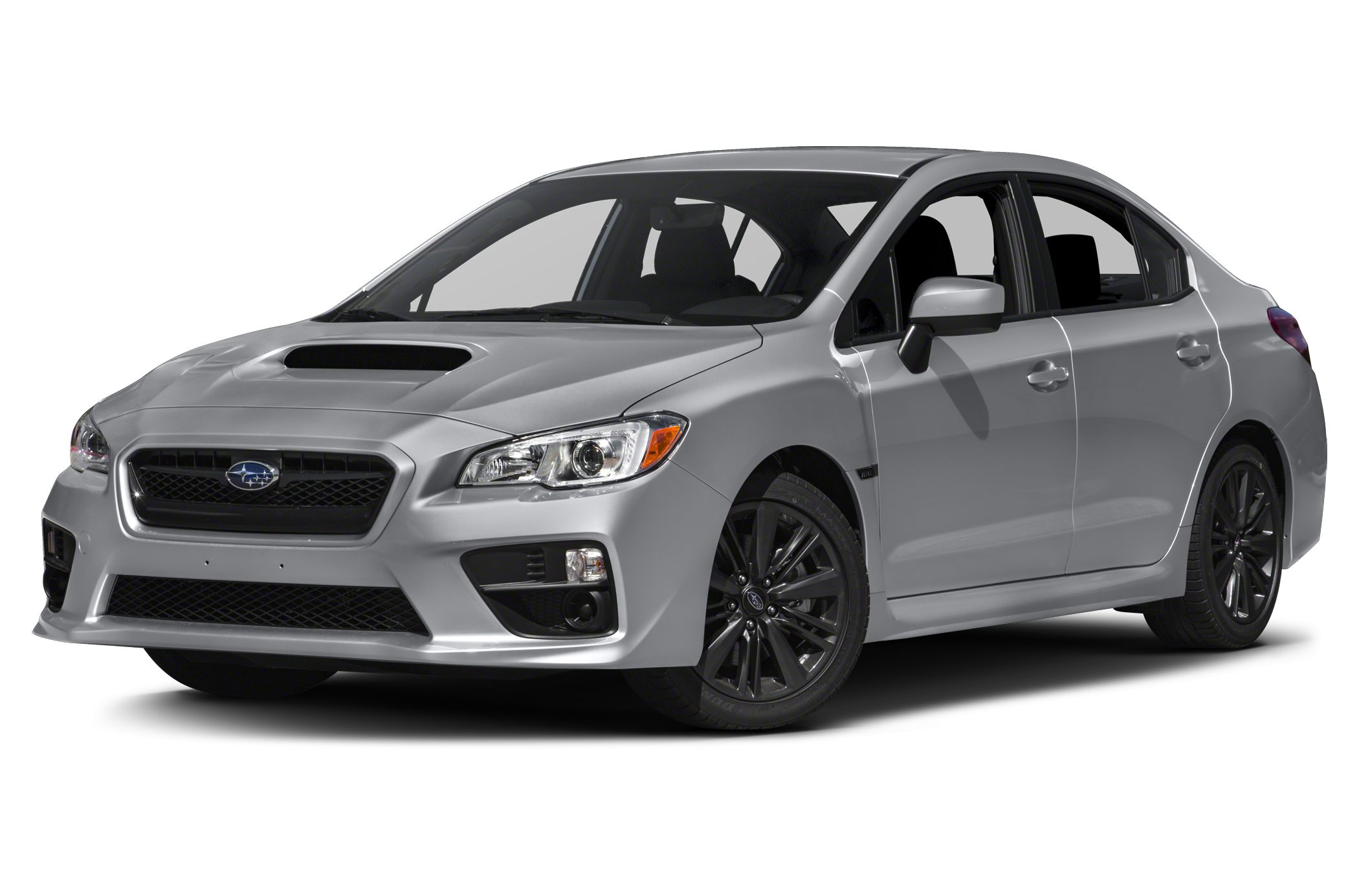Subaru recalls WRX and Forester 2.0XT for turbo intake ...