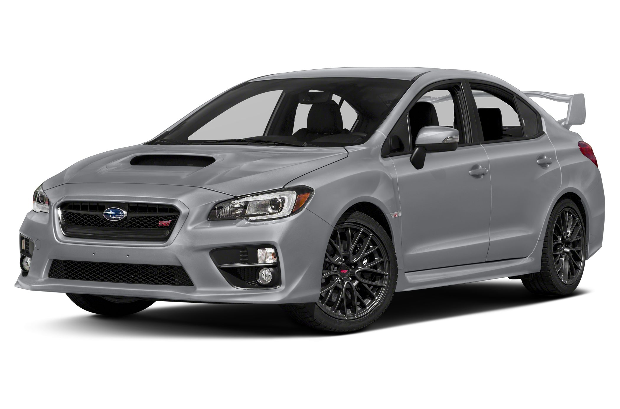 subaru wrx sti s207 limited to 400 units in japan only autoblog. Black Bedroom Furniture Sets. Home Design Ideas