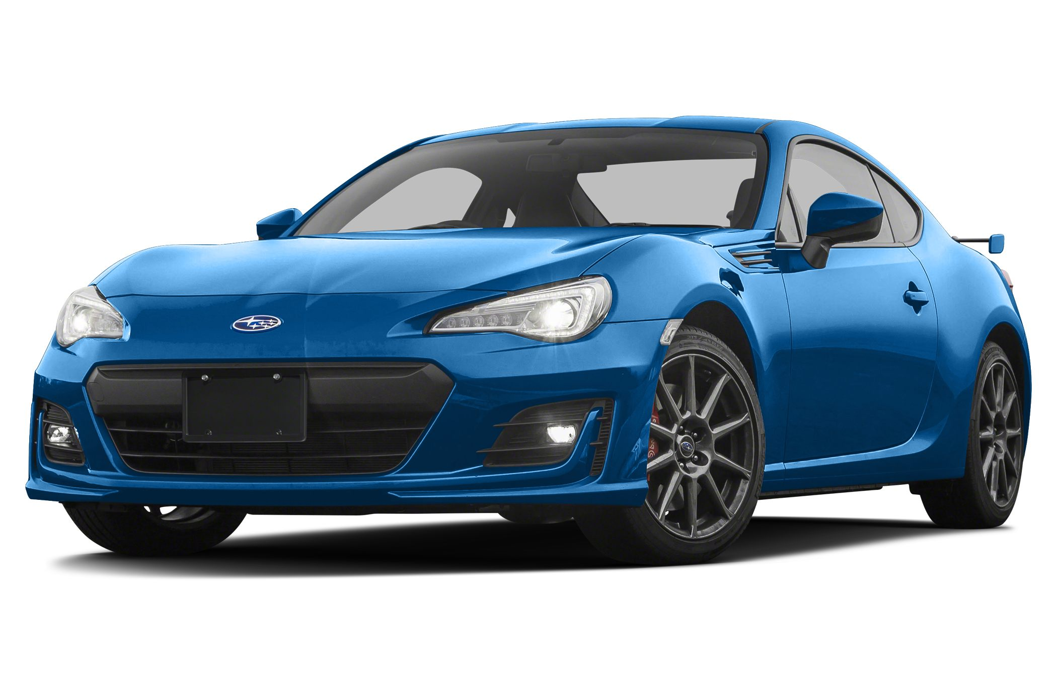 subaru brz gets updates limited edition series blue model for 2015 autoblog. Black Bedroom Furniture Sets. Home Design Ideas