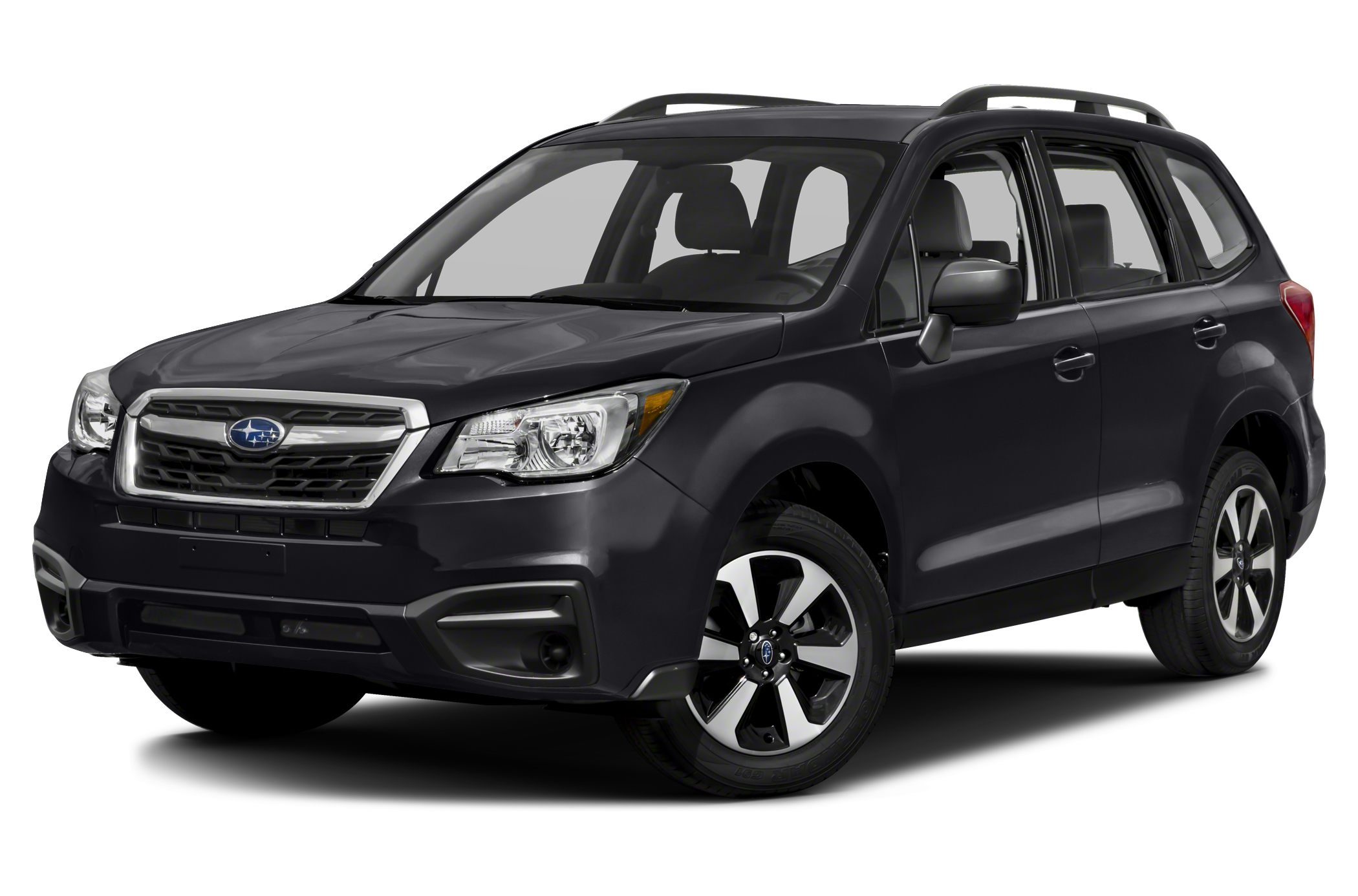 Subaru forester problemen