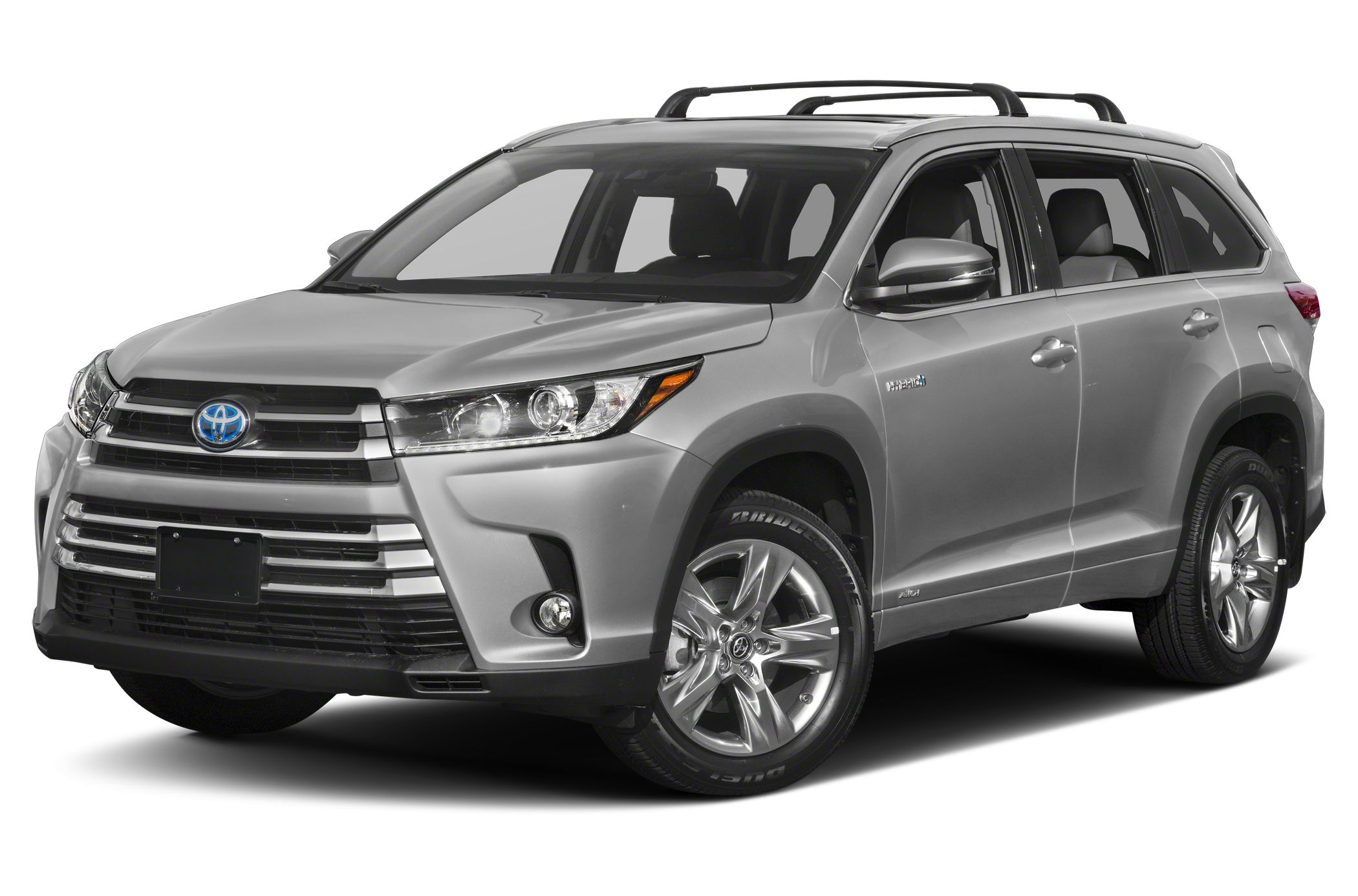 toyota and lexus recalling 235 000 hybrid cuvs and sedans over separate issues autoblog. Black Bedroom Furniture Sets. Home Design Ideas