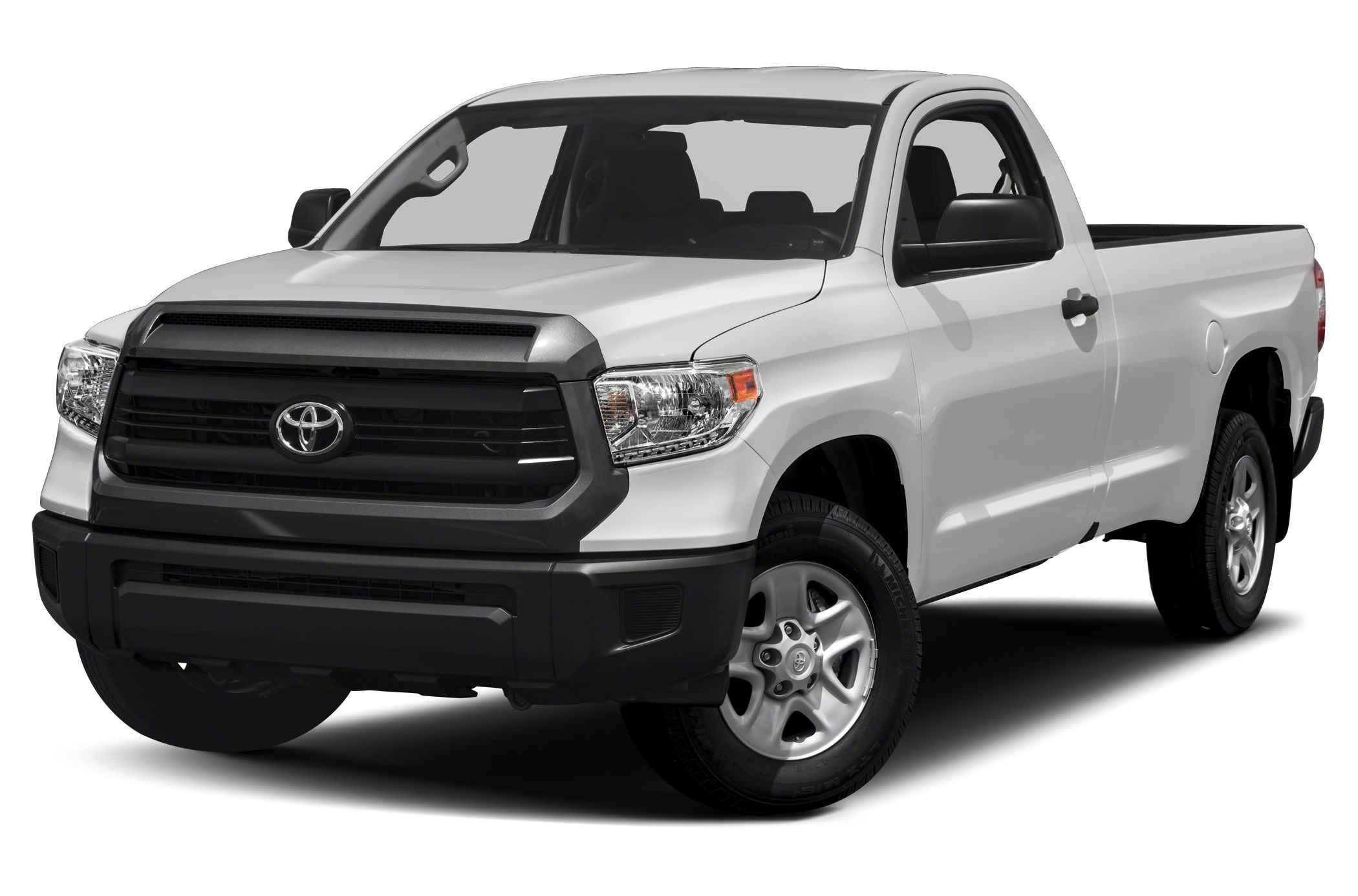 toyota tundra news photos and buying information autoblog. Black Bedroom Furniture Sets. Home Design Ideas