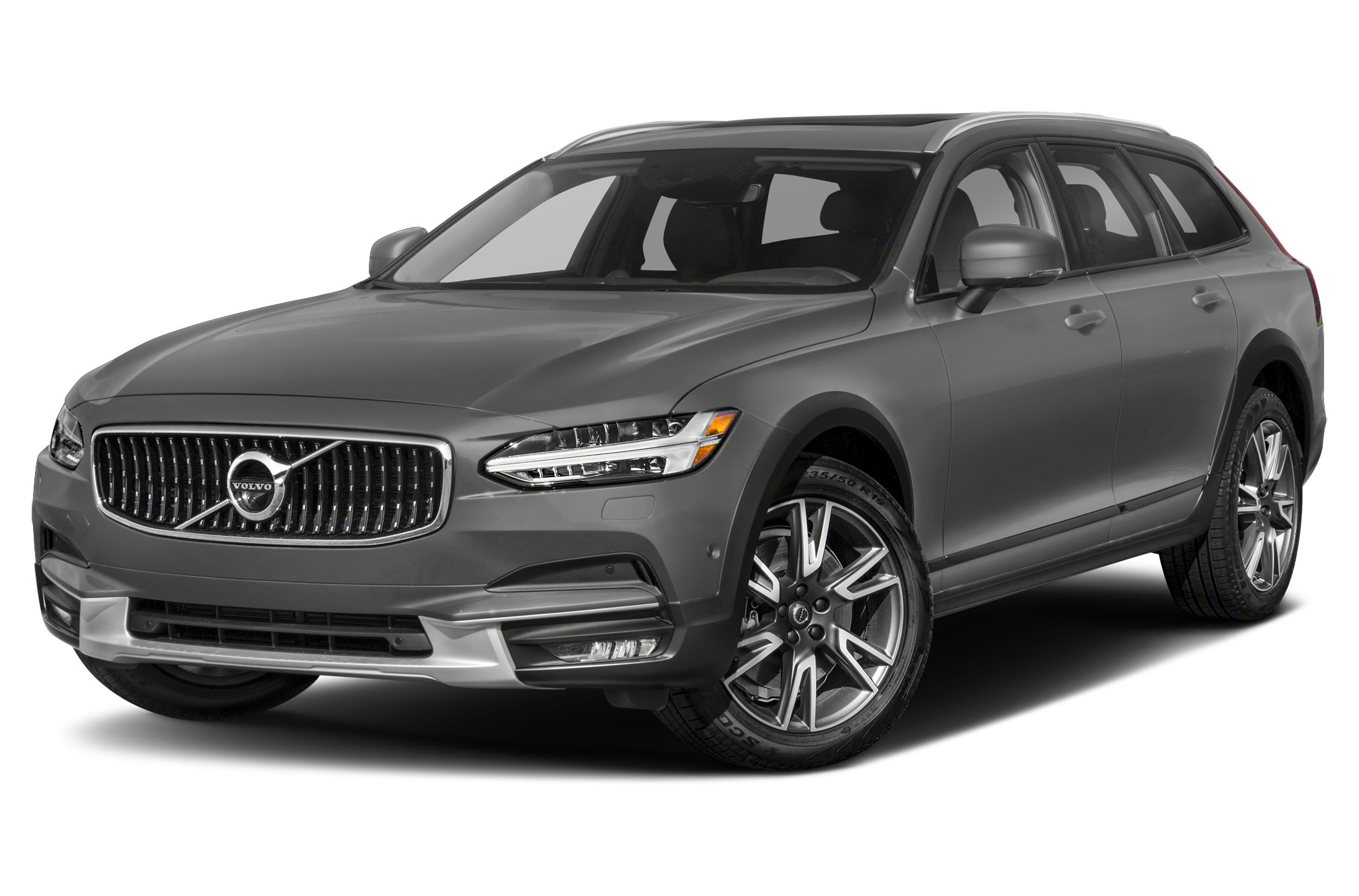 2017 volvo v90 cross country first drive photo gallery autoblog. Black Bedroom Furniture Sets. Home Design Ideas