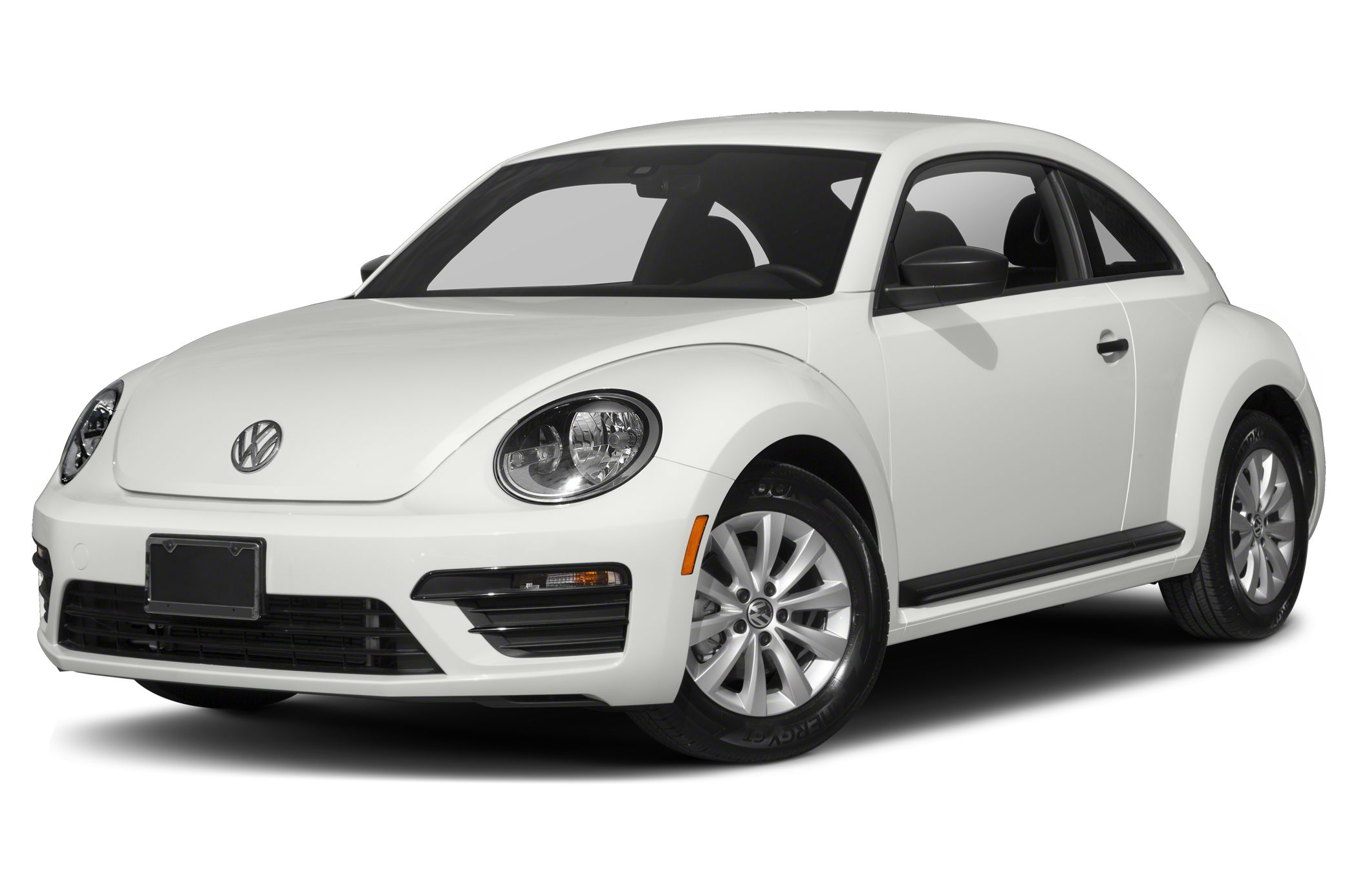 Volkswagen Beetle Pricing Reviews And New Model