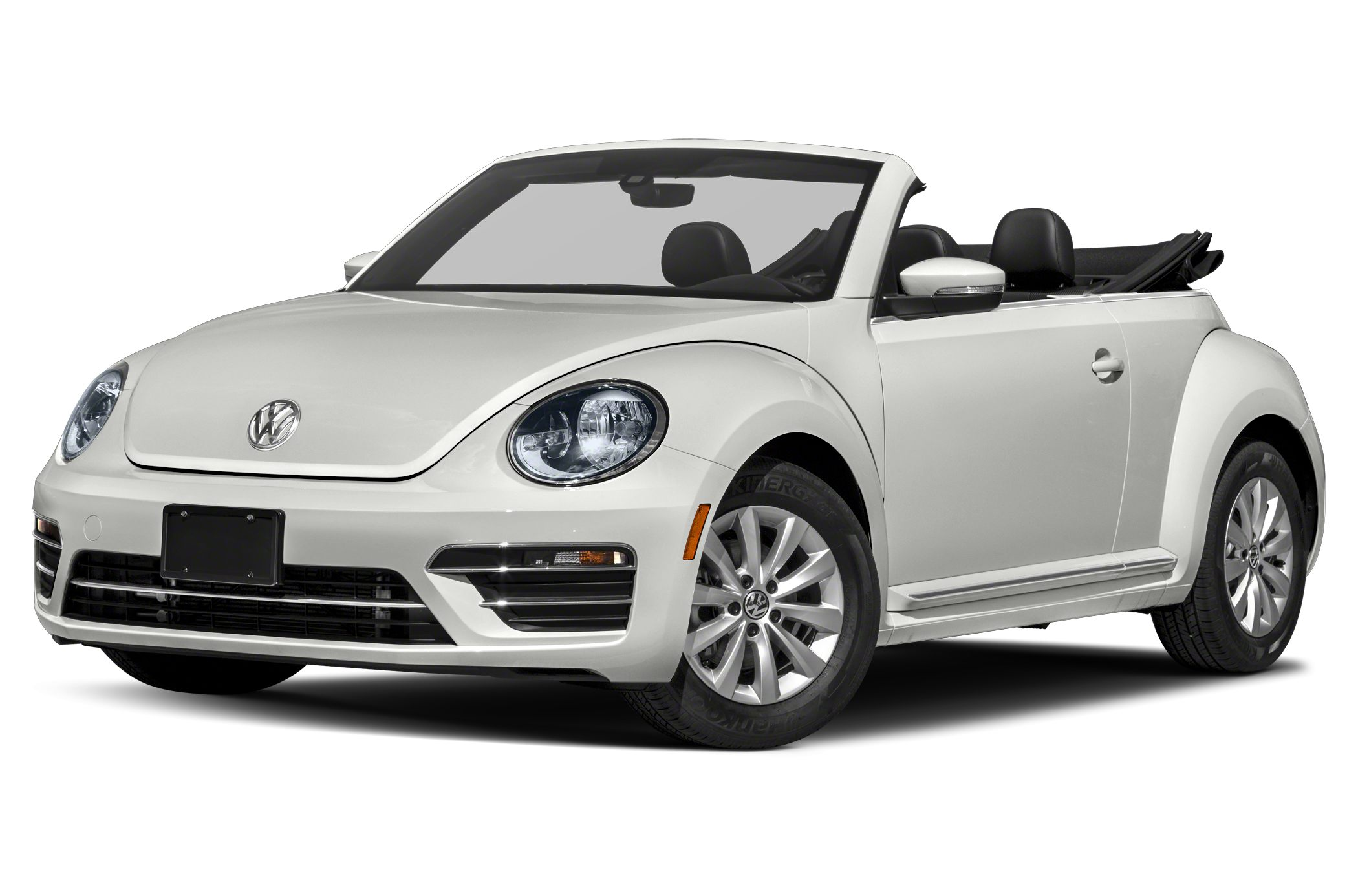 volkswagen new beetle pickup photo gallery autoblog. Black Bedroom Furniture Sets. Home Design Ideas