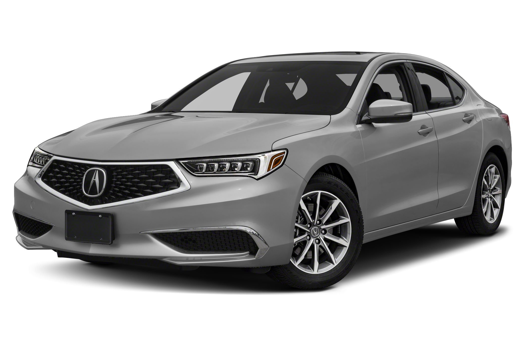 Acura Tlx Pricing >> 2018 Tlx A Spec 0 60 | Autos Post
