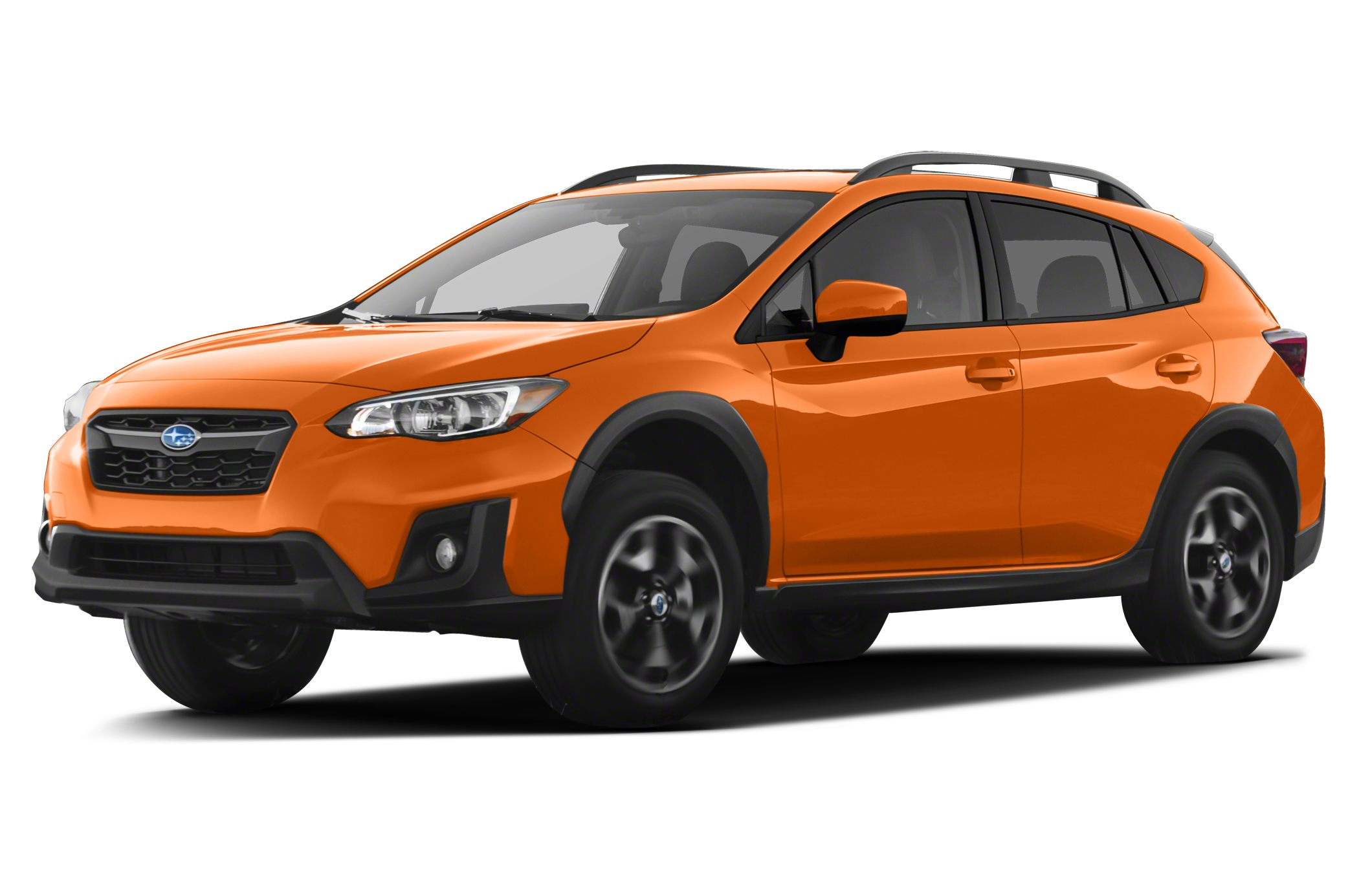 2018 subaru crosstrek still gets a manual transmission in the us autoblog. Black Bedroom Furniture Sets. Home Design Ideas