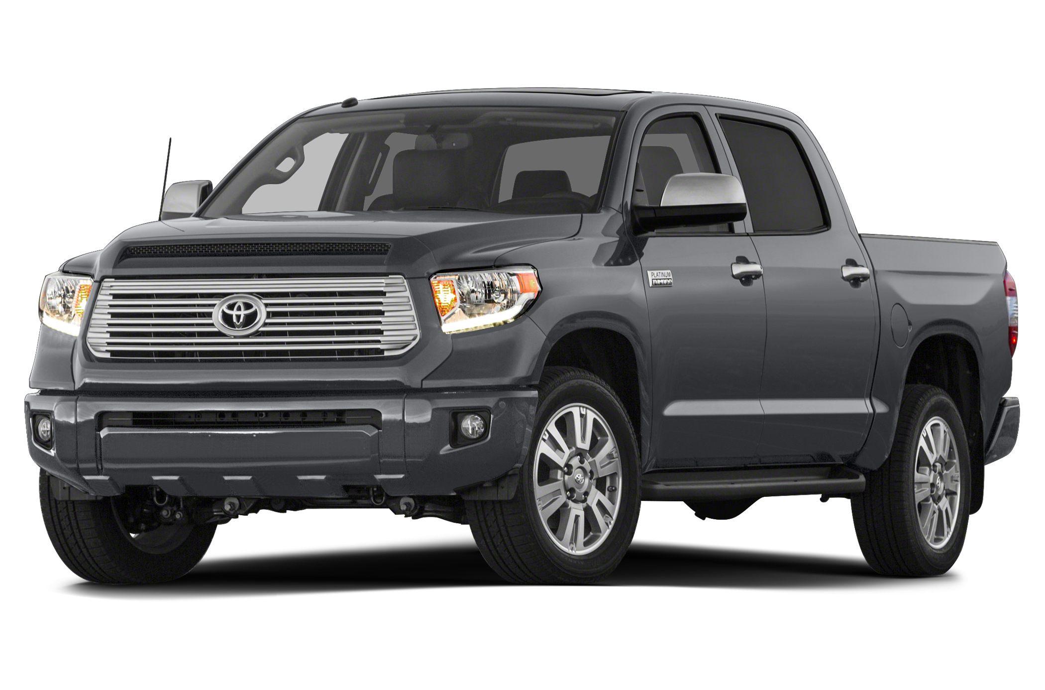 Toyota Isis 2016 In Pakistan Cactotc