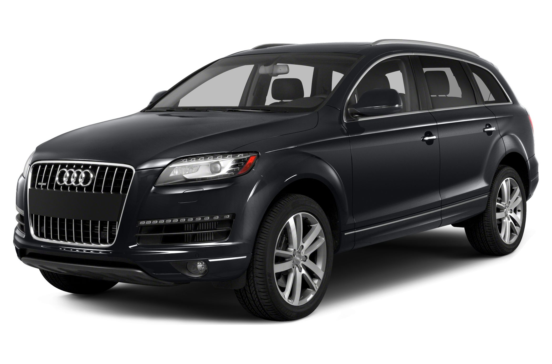 2018 Audi Q3 Prices Incentives amp Dealers  TrueCar