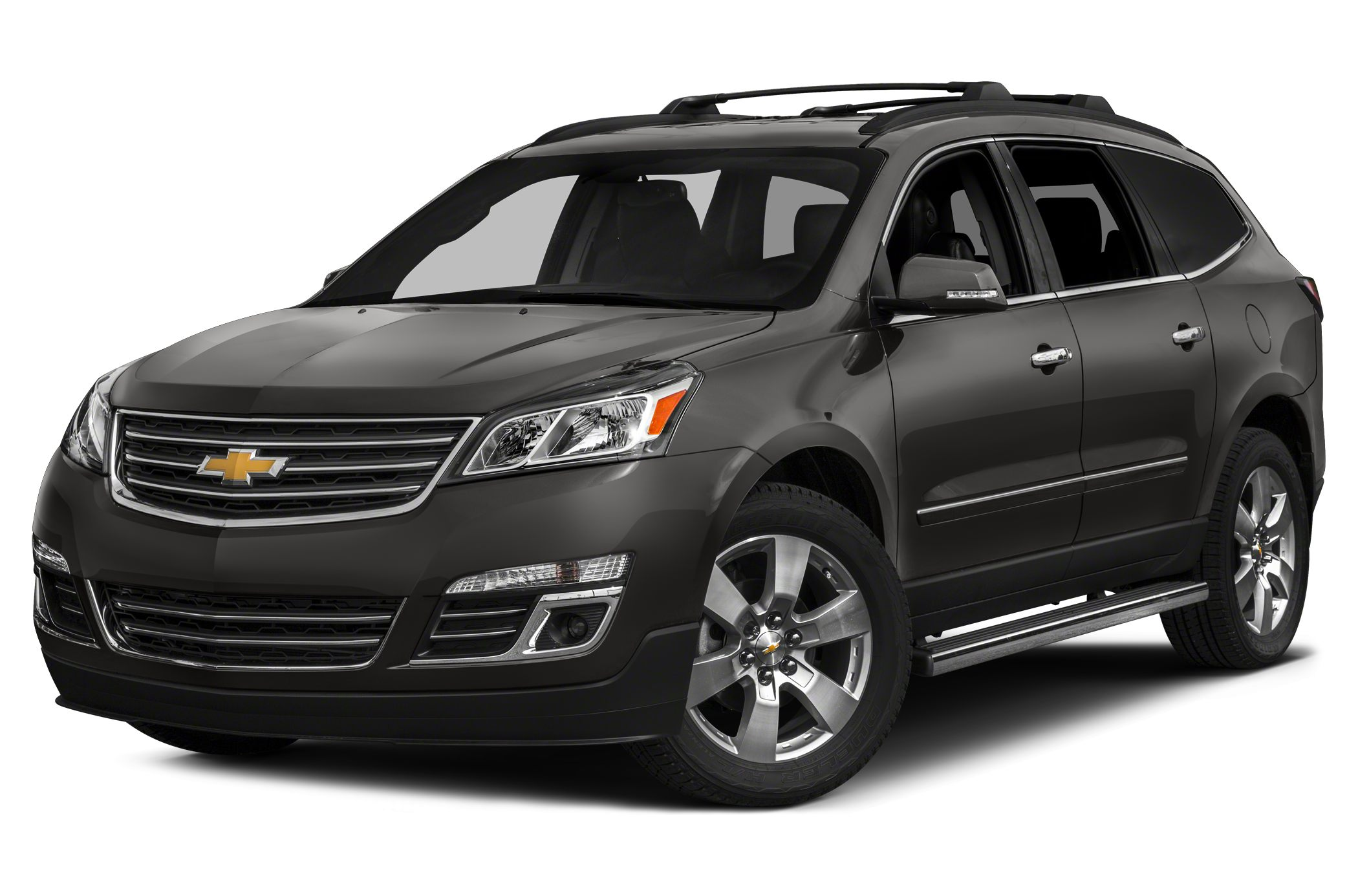 gm tells owners not to use suv wipers due to fire risk. Black Bedroom Furniture Sets. Home Design Ideas