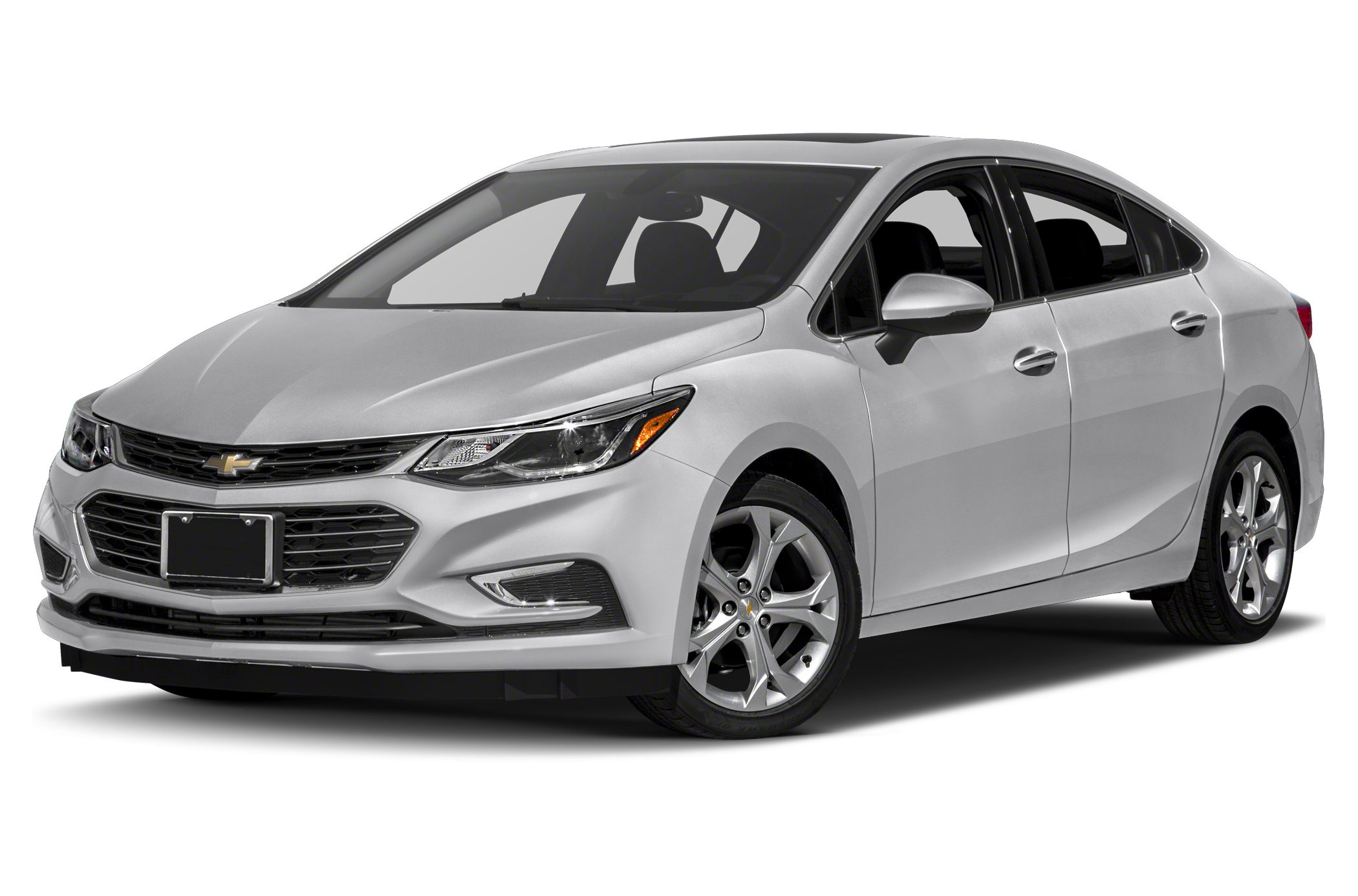 2016 chevy cruze is lighter loaded update. Black Bedroom Furniture Sets. Home Design Ideas