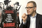 Christoph Walz explains the talent of Quentin Tarantino