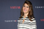 Nia Vardalos Surprised Joey Fatone With LGBT Plot Twist In Upcoming Film