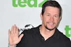 Mark Wahlberg Says He's Not the Crazy, Fun Guy He Used to Be